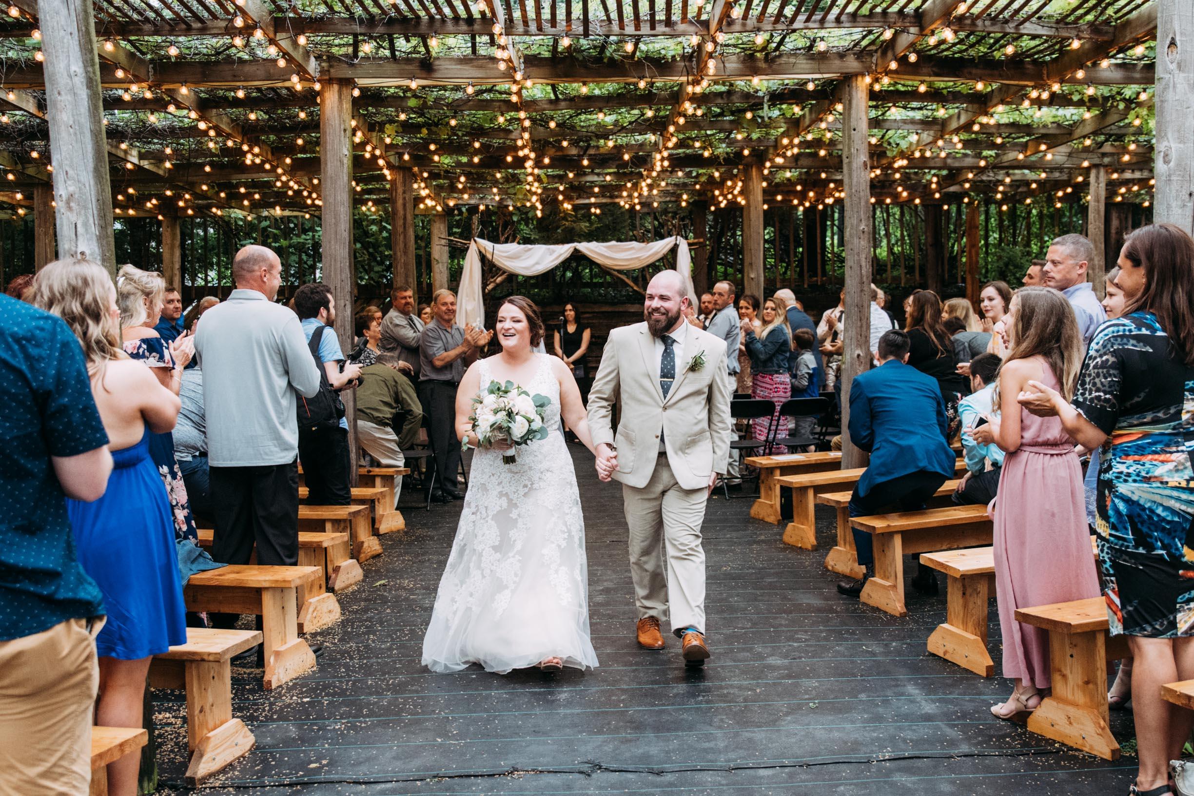 51-Jess_Jeremy_Minnesota_Wedding_Ceremony.jpg