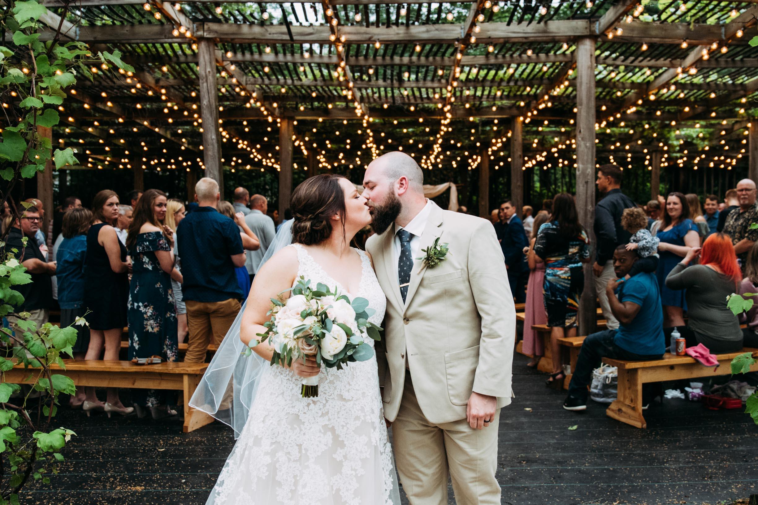 52-Jess_Jeremy_Minnesota_Wedding_Ceremony.jpg