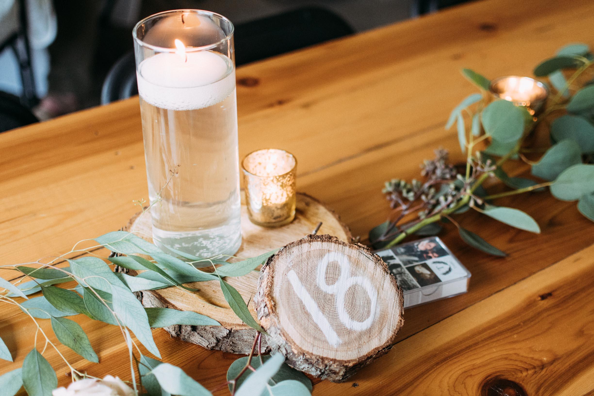 55-Jess_Jeremy_Minnesota_Wedding.jpg