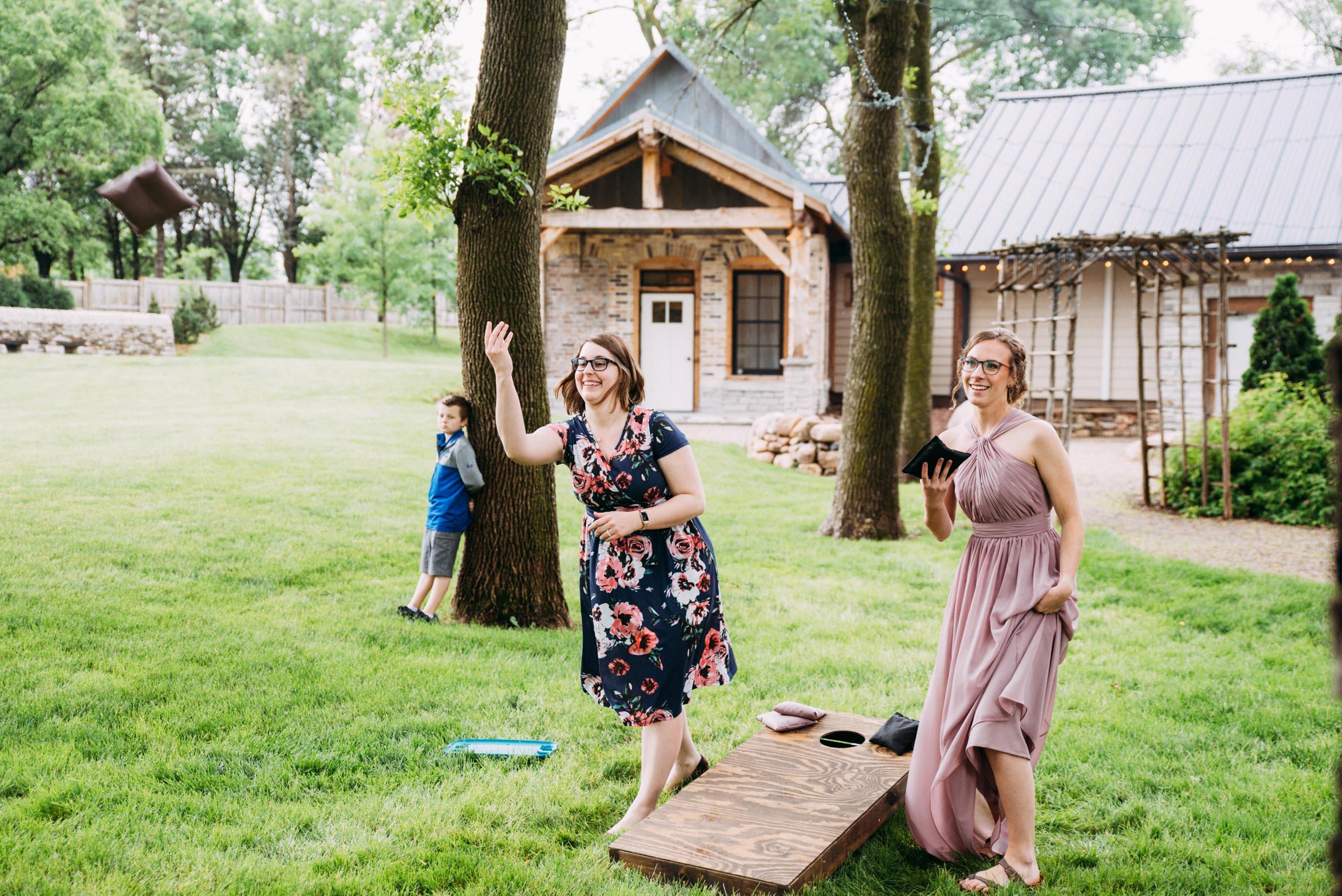 58-Jess_Jeremy_Minnesota_Wedding.jpg