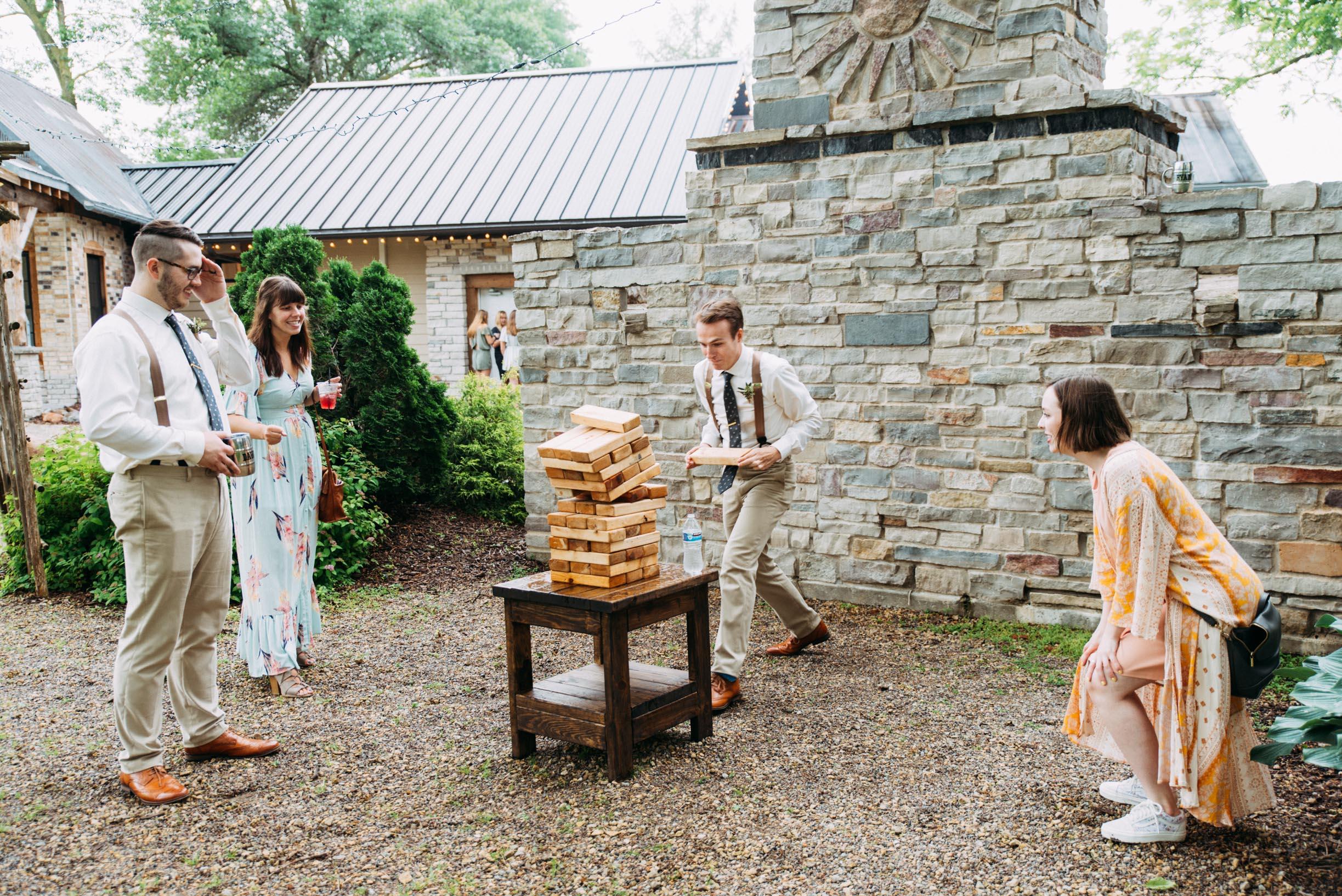 57-Jess_Jeremy_Minnesota_Wedding.jpg