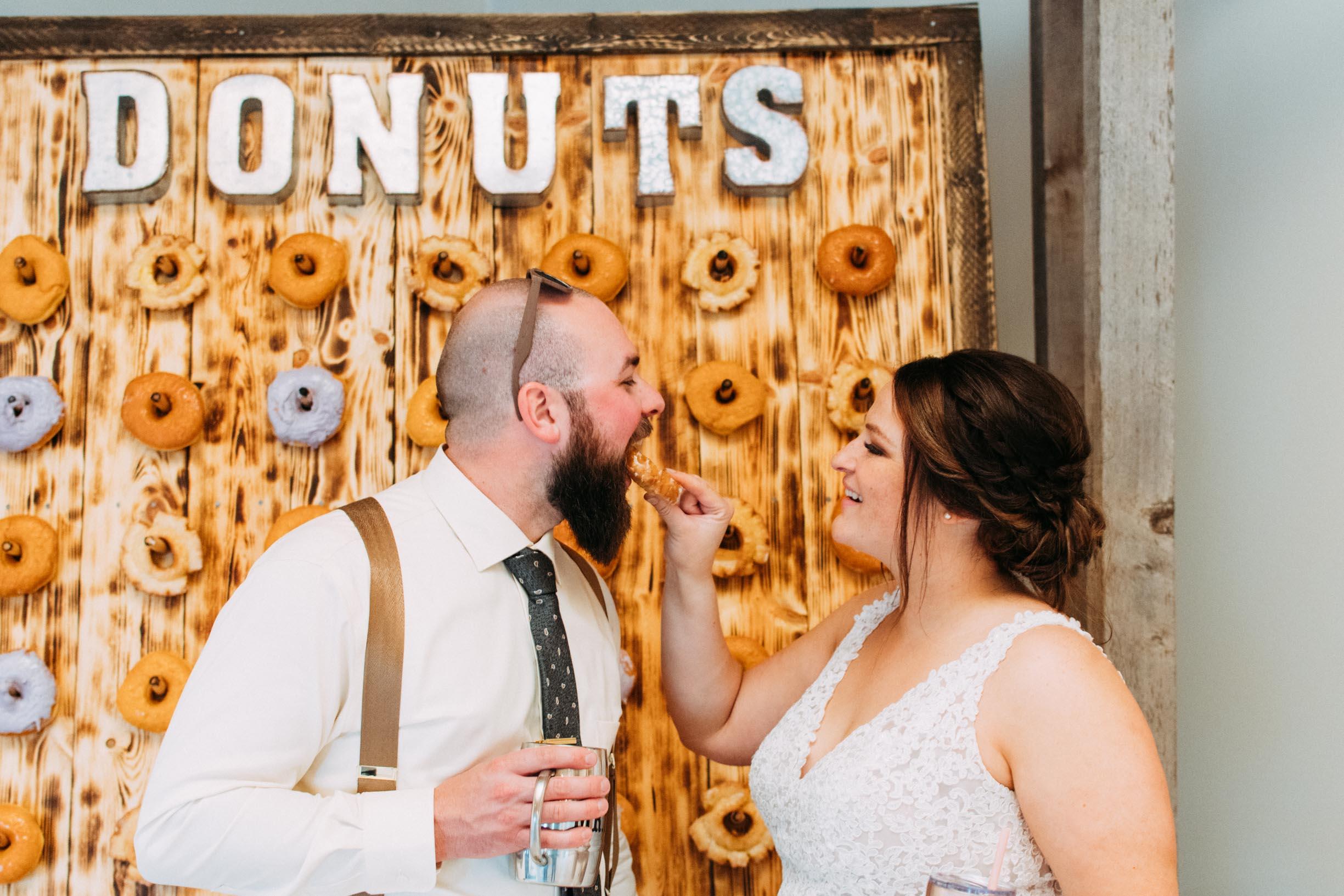 60-Jess_Jeremy_Minnesota_Wedding.jpg