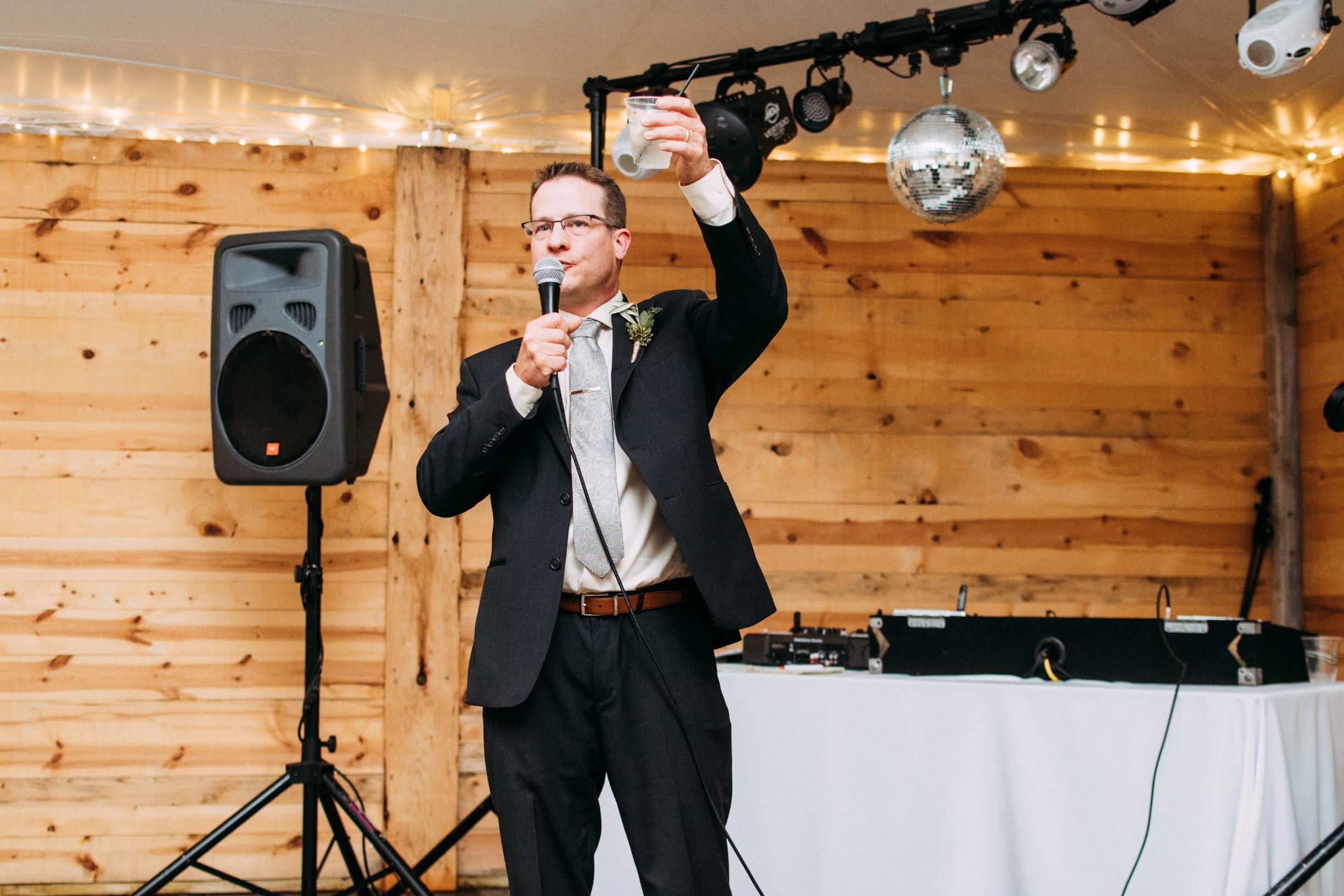 62-Jess_Jeremy_Minnesota_Wedding.jpg