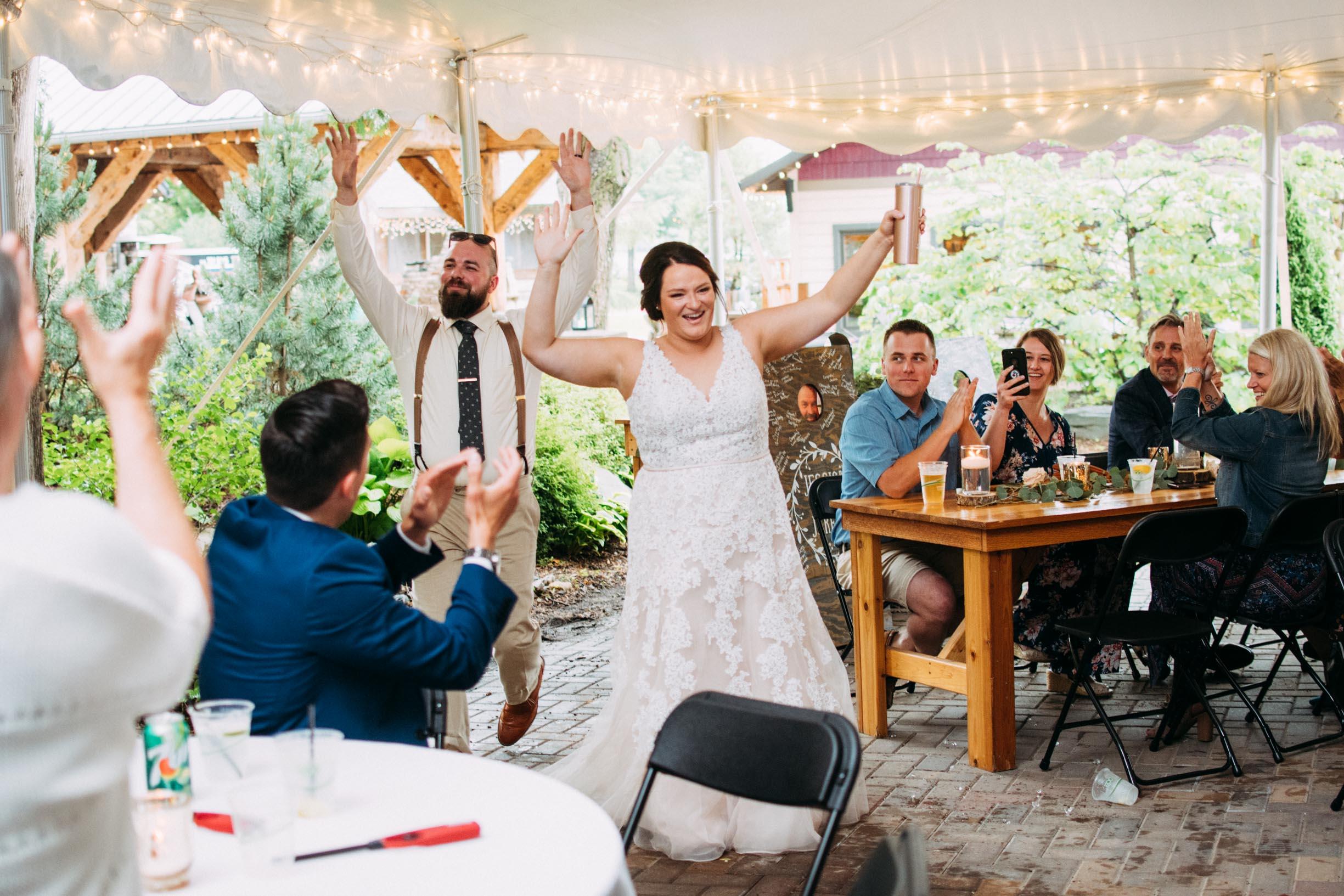 61-Jess_Jeremy_Minnesota_Wedding.jpg