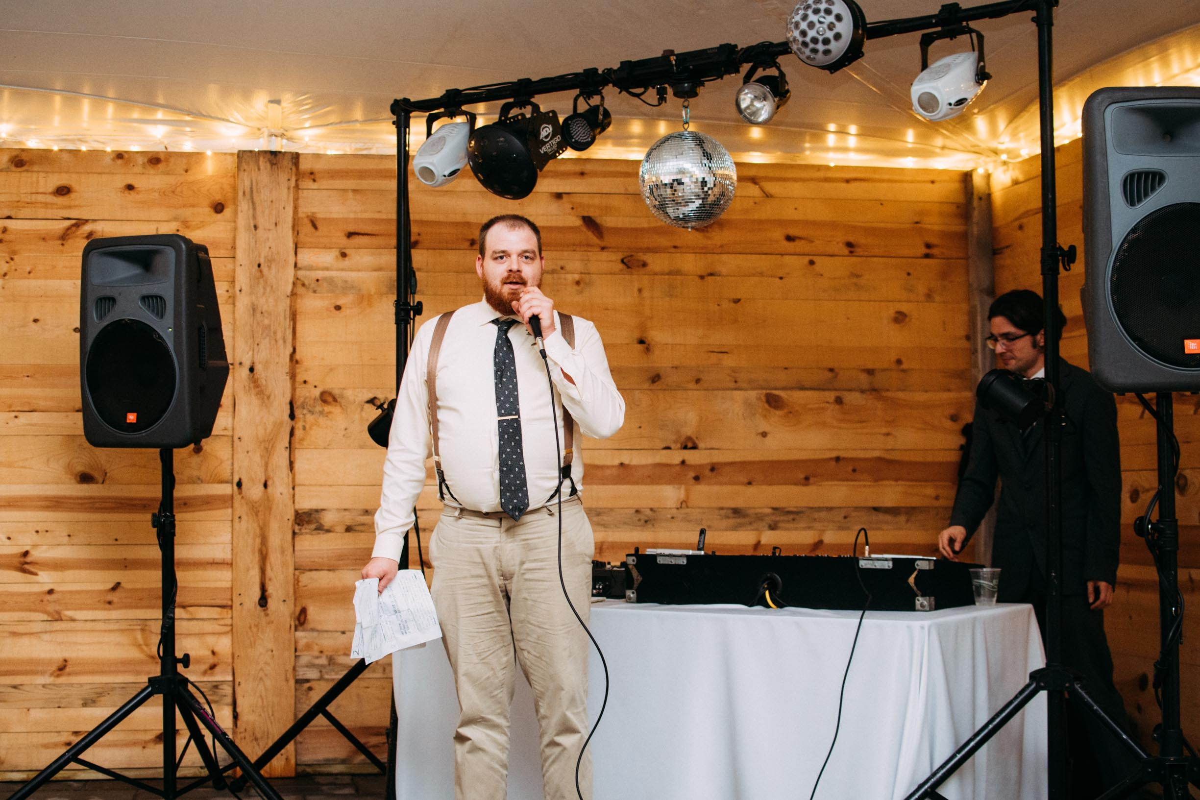 63-Jess_Jeremy_Minnesota_Wedding.jpg