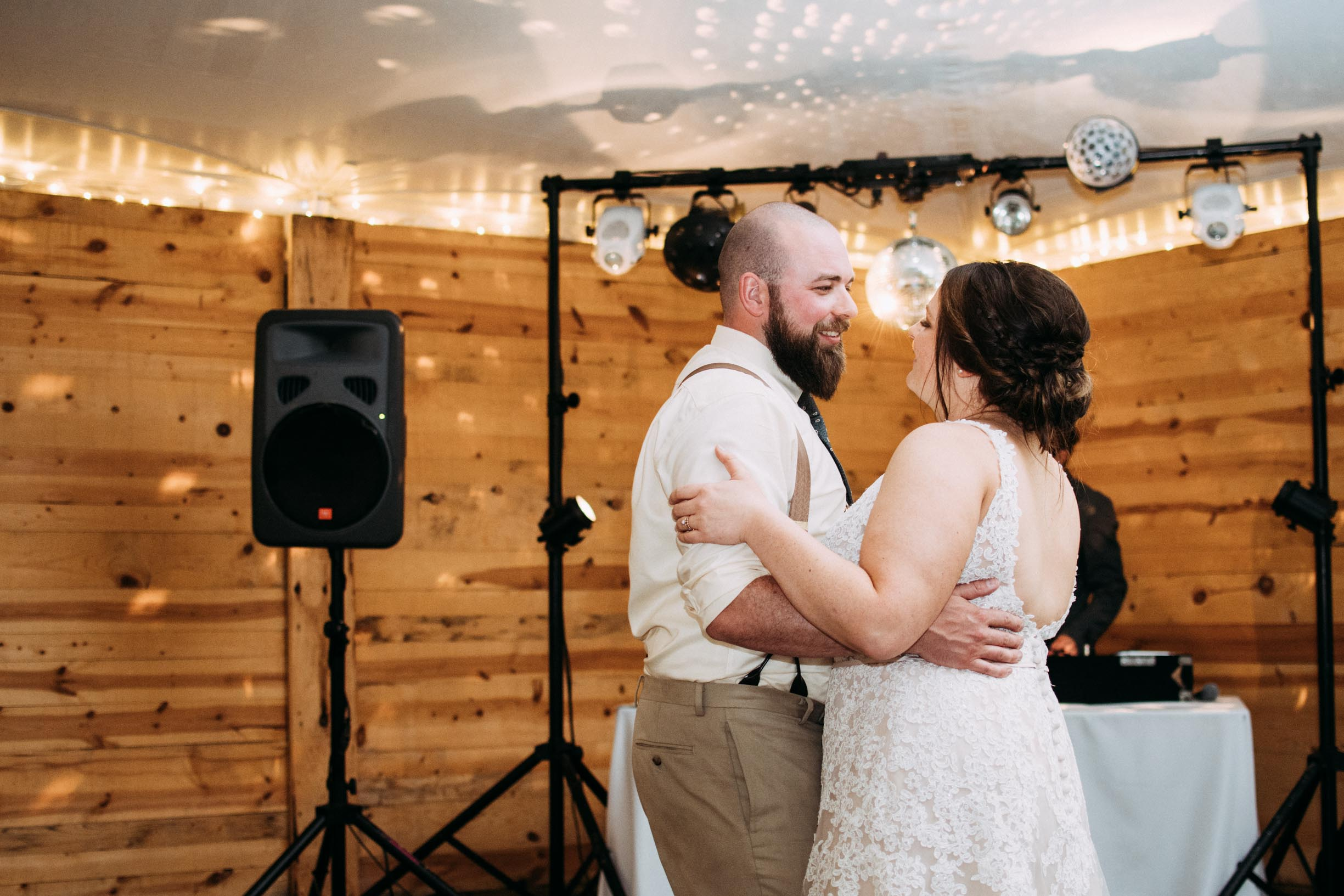 65-Jess_Jeremy_Minnesota_Wedding.jpg