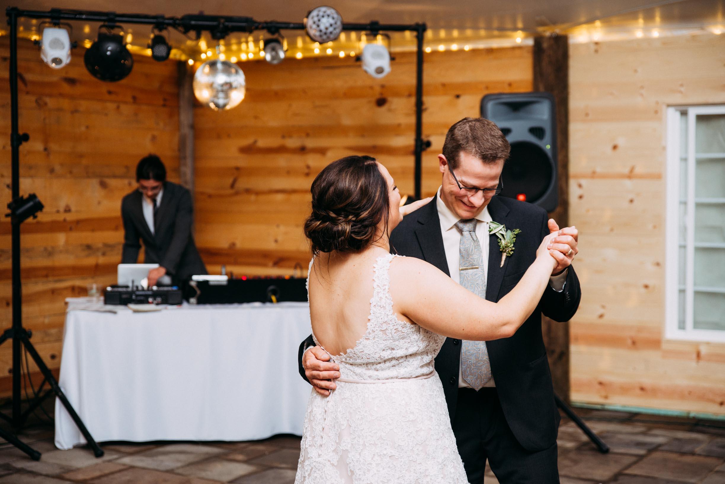 67-Jess_Jeremy_Minnesota_Wedding.jpg