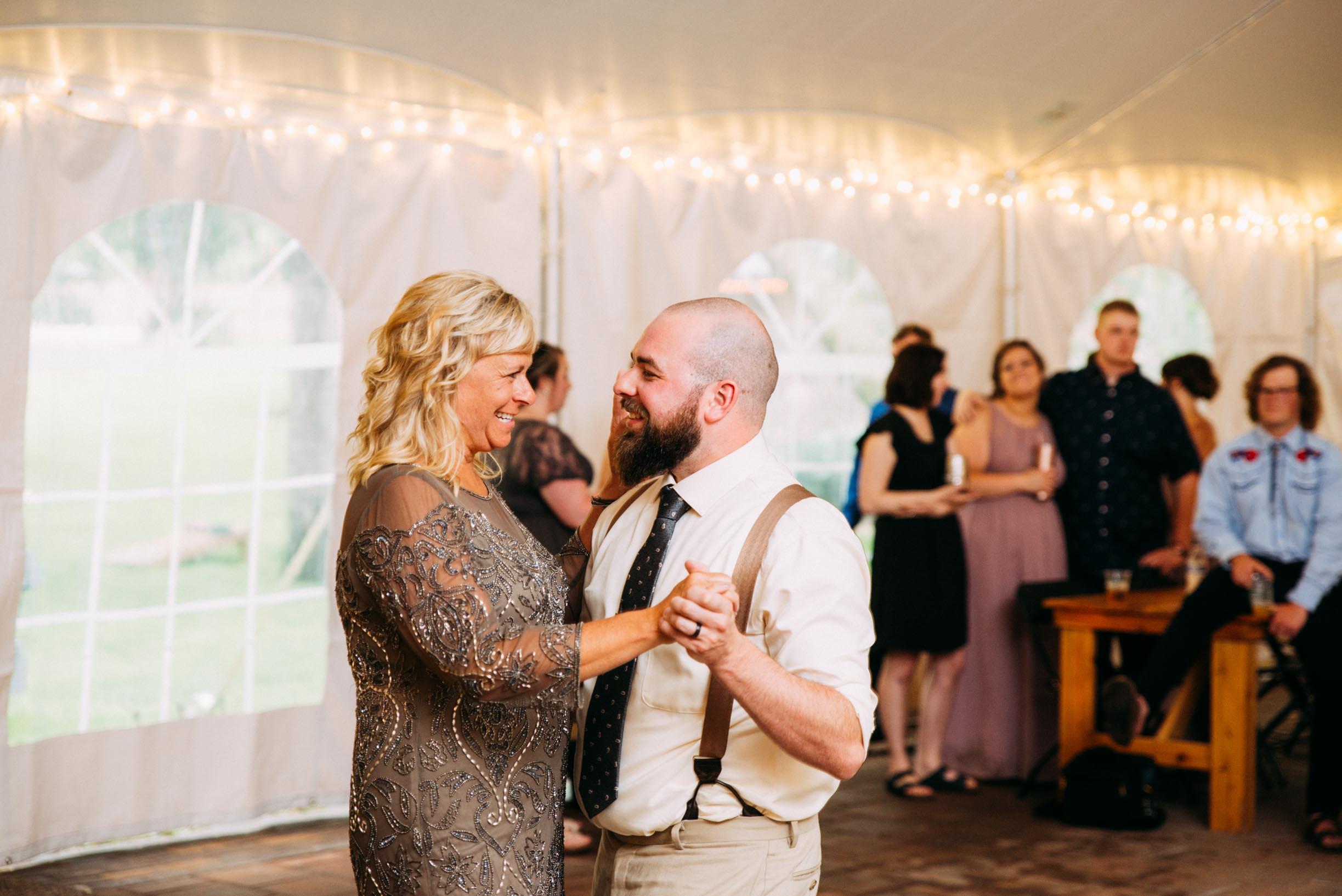 68-Jess_Jeremy_Minnesota_Wedding.jpg