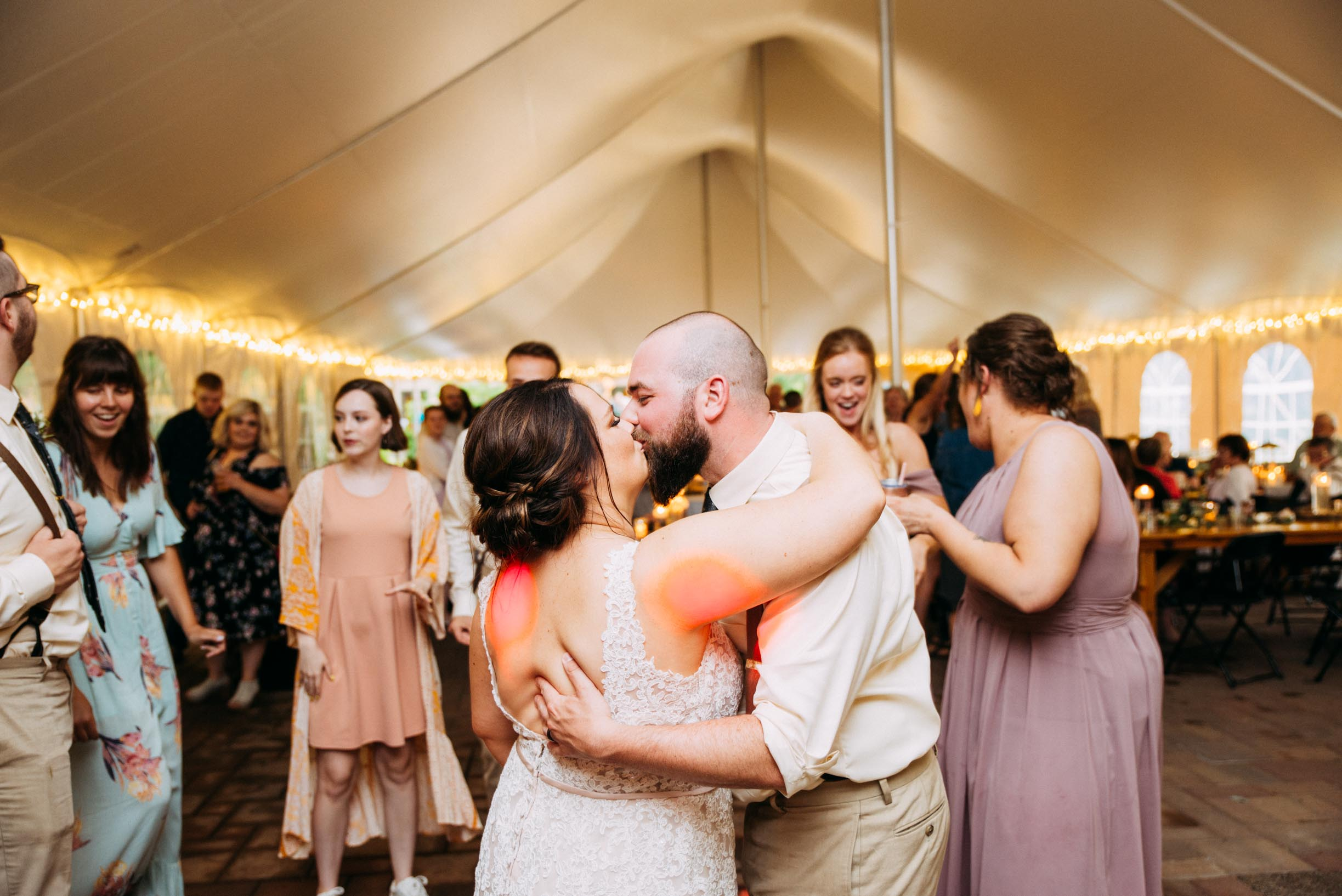 69-Jess_Jeremy_Minnesota_Wedding.jpg