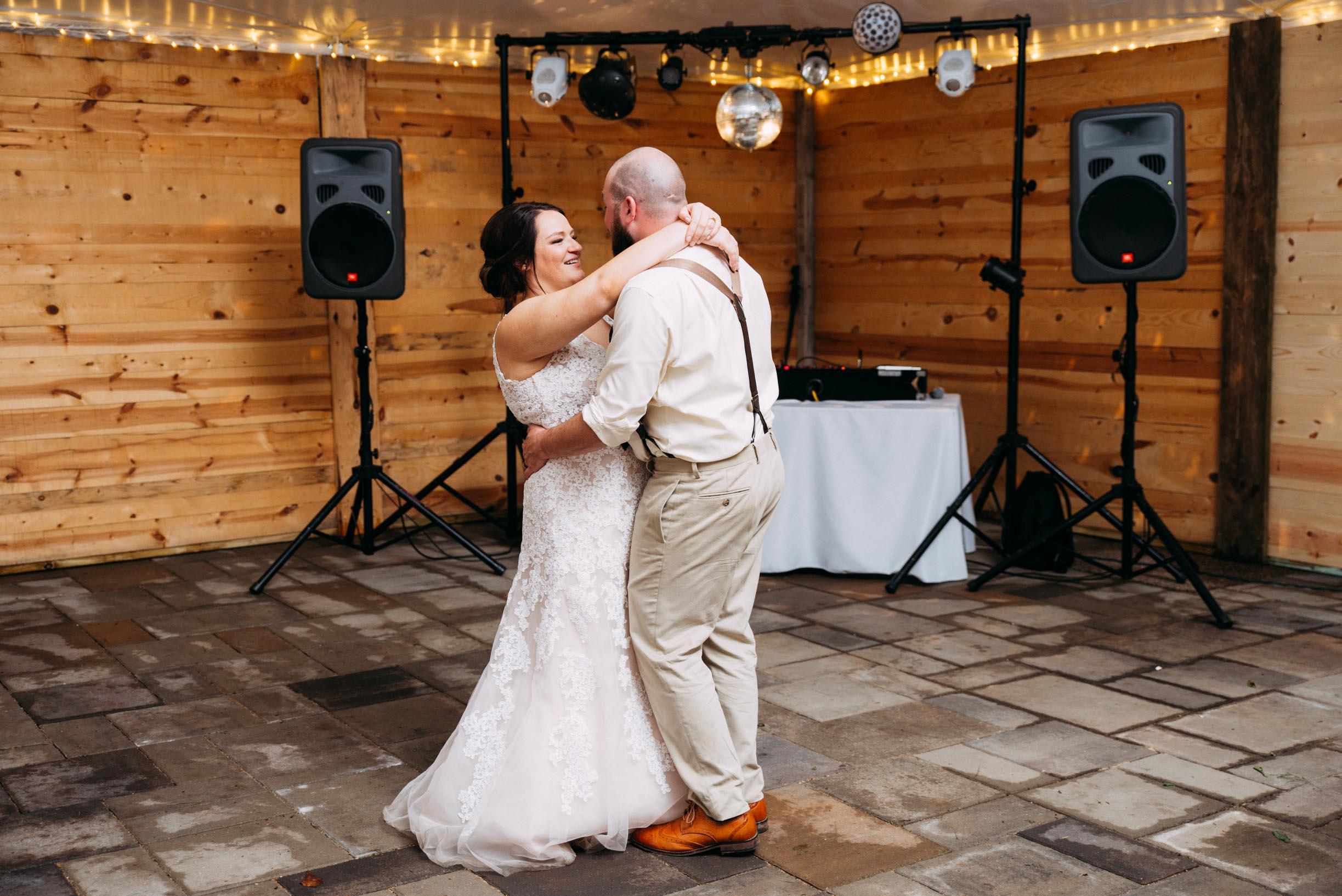 66-Jess_Jeremy_Minnesota_Wedding.jpg