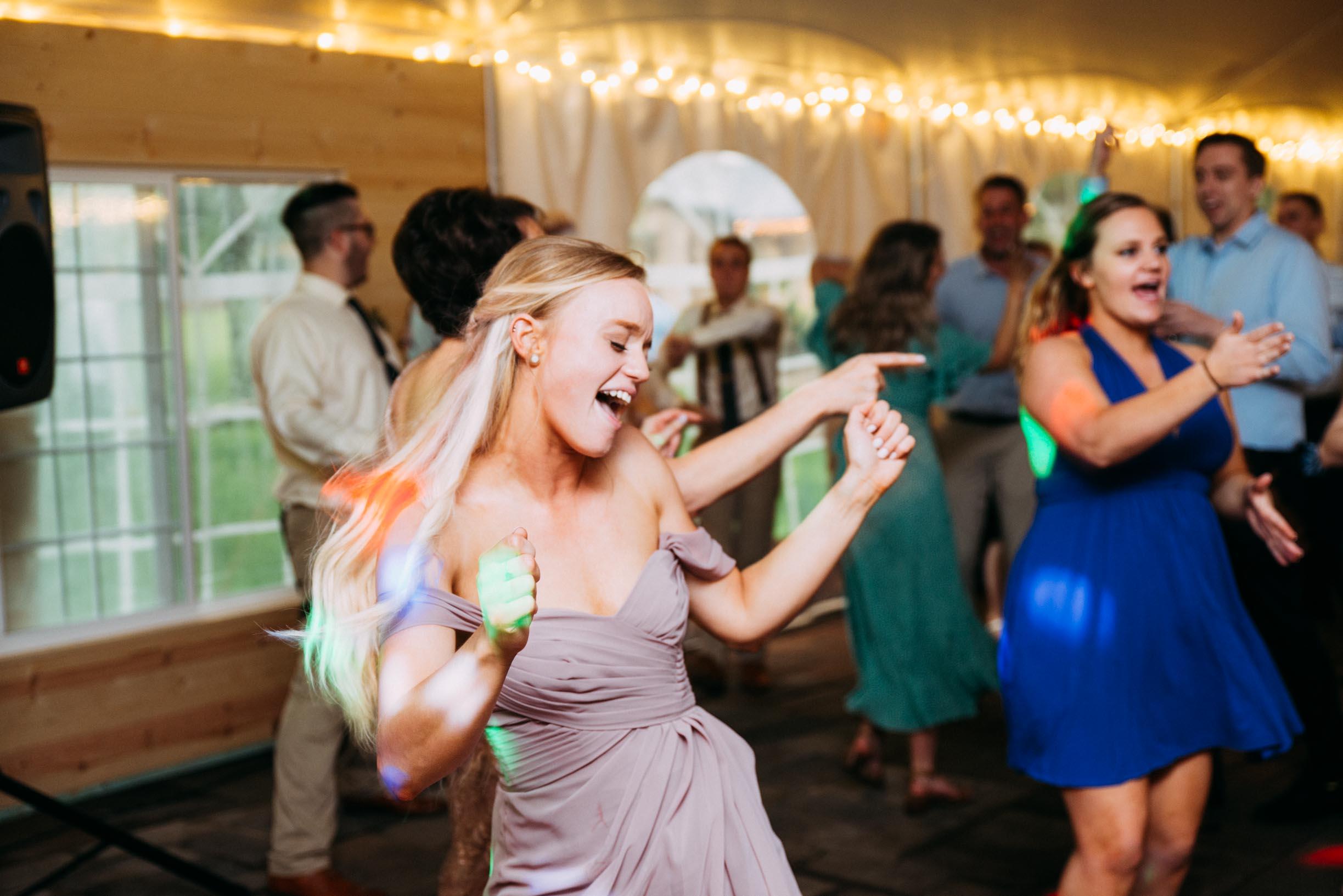 71-Jess_Jeremy_Minnesota_Wedding.jpg