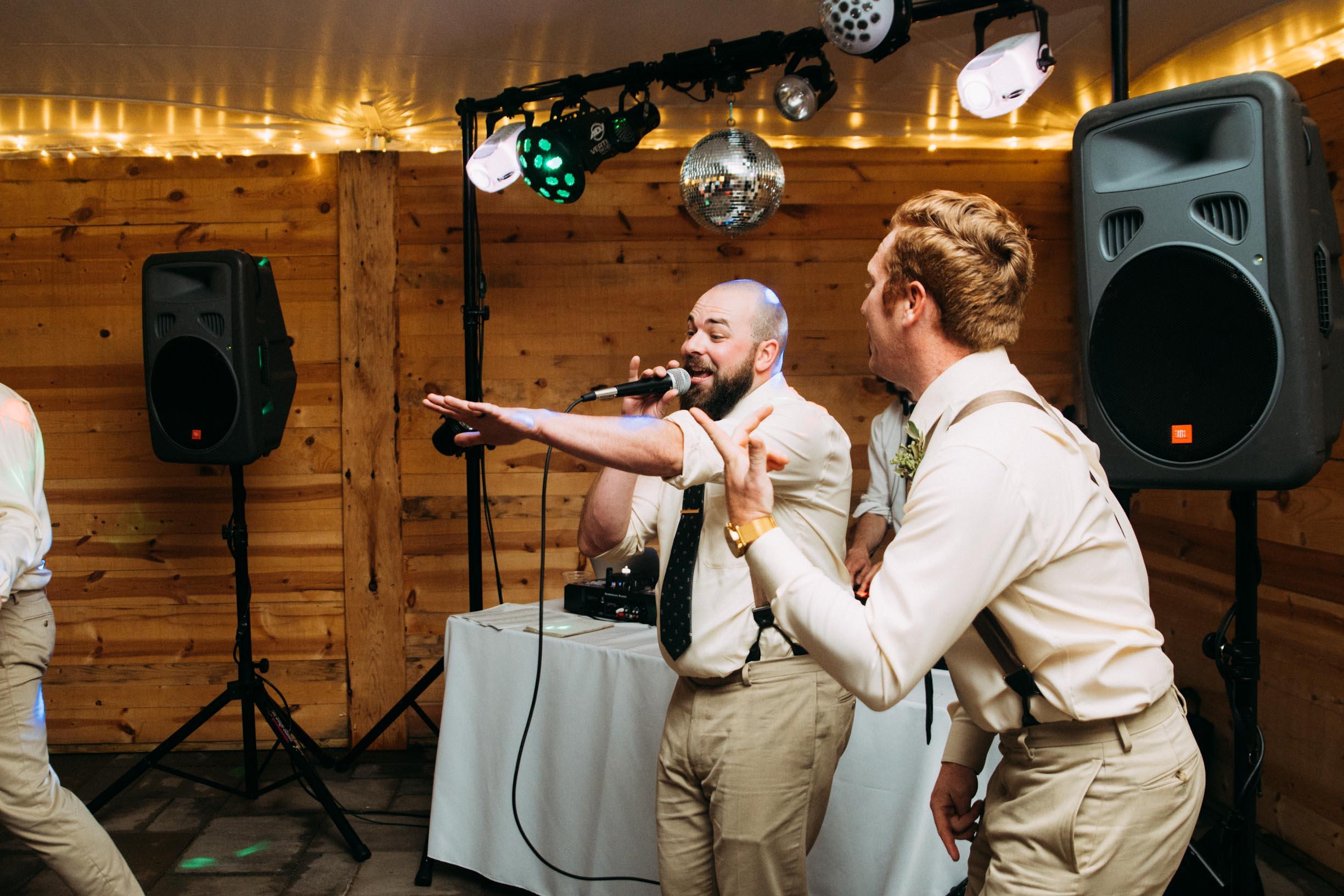 72-Jess_Jeremy_Minnesota_Wedding.jpg