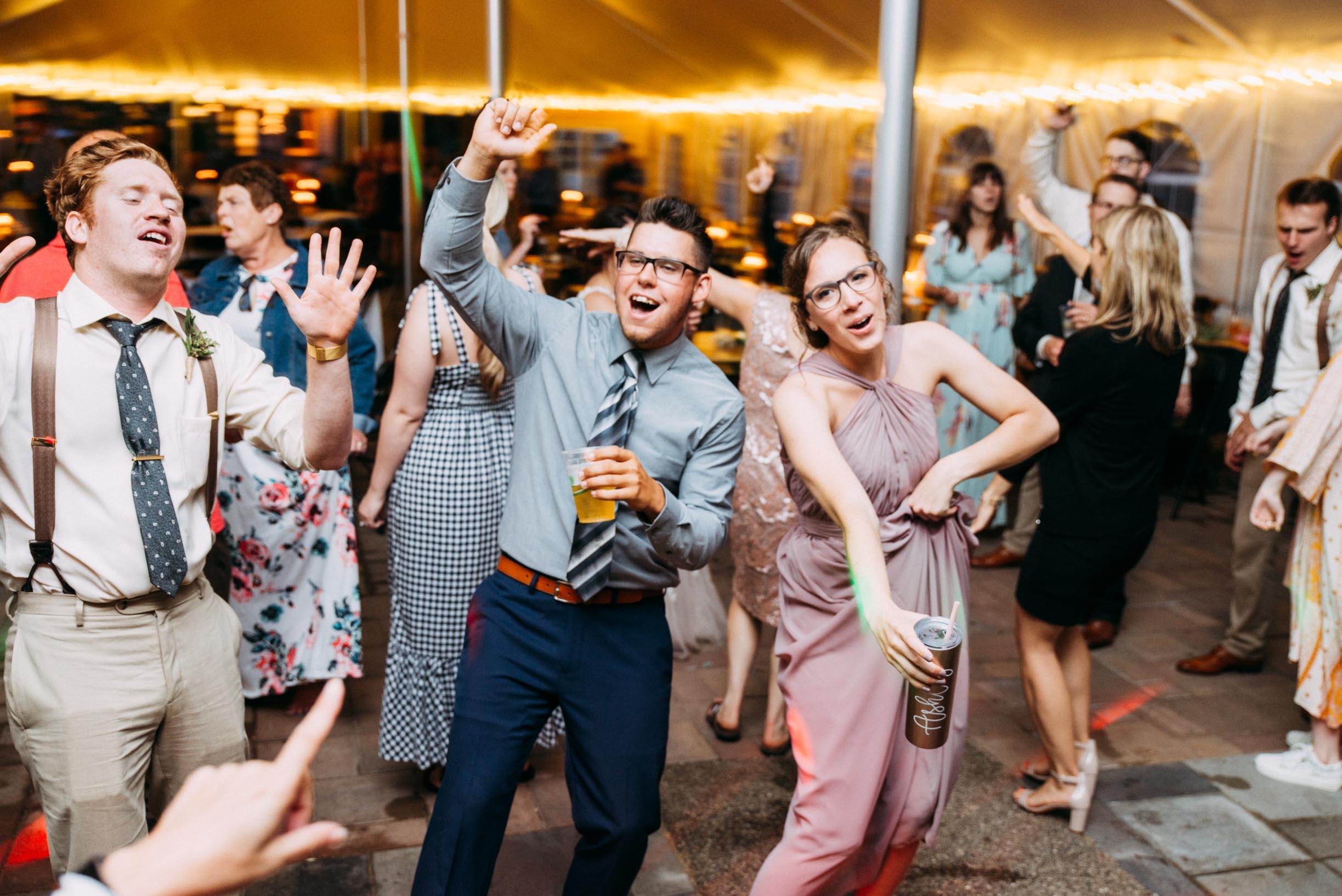73-Jess_Jeremy_Minnesota_Wedding.jpg