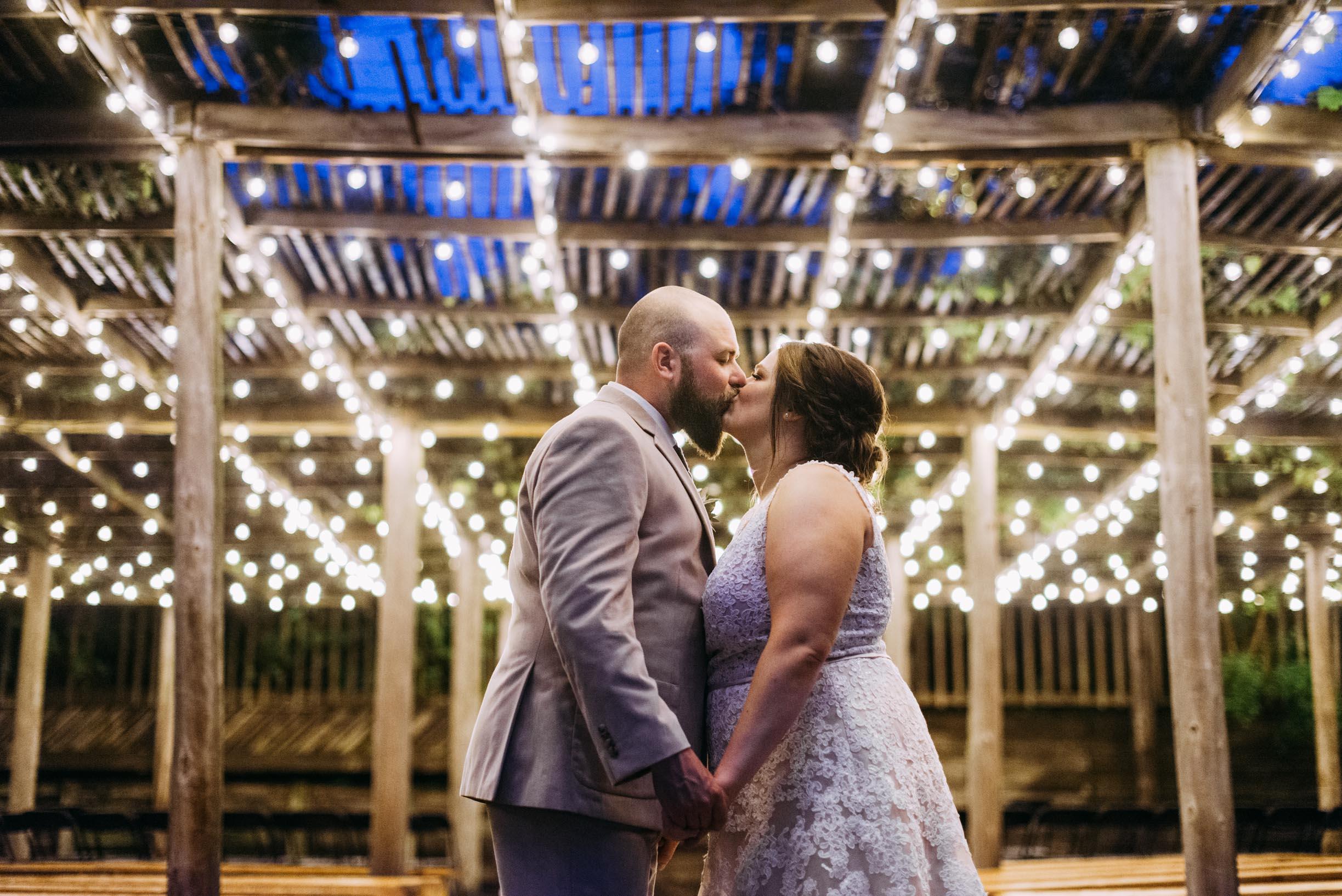 74-Jess_Jeremy_Minnesota_Wedding.jpg