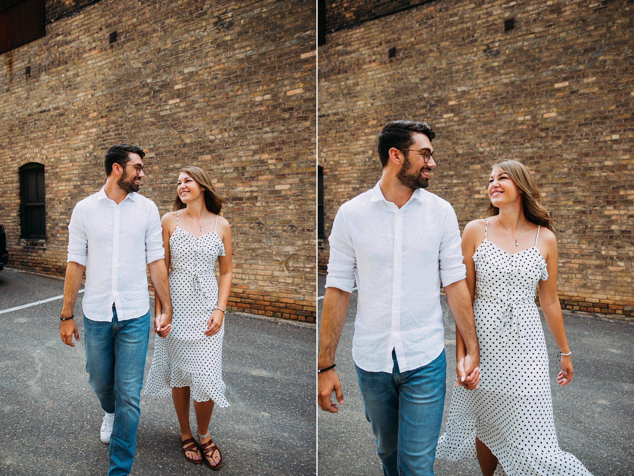 North_Loop_Minneapolis_Couple_Portraits_Blogpost-4.jpg