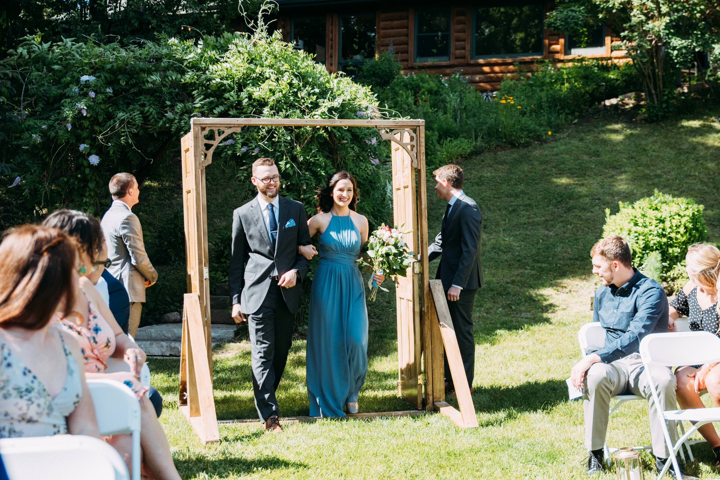 Carley_Trammell_GreenBay_Backyard_Wedding_Blog-56.jpg