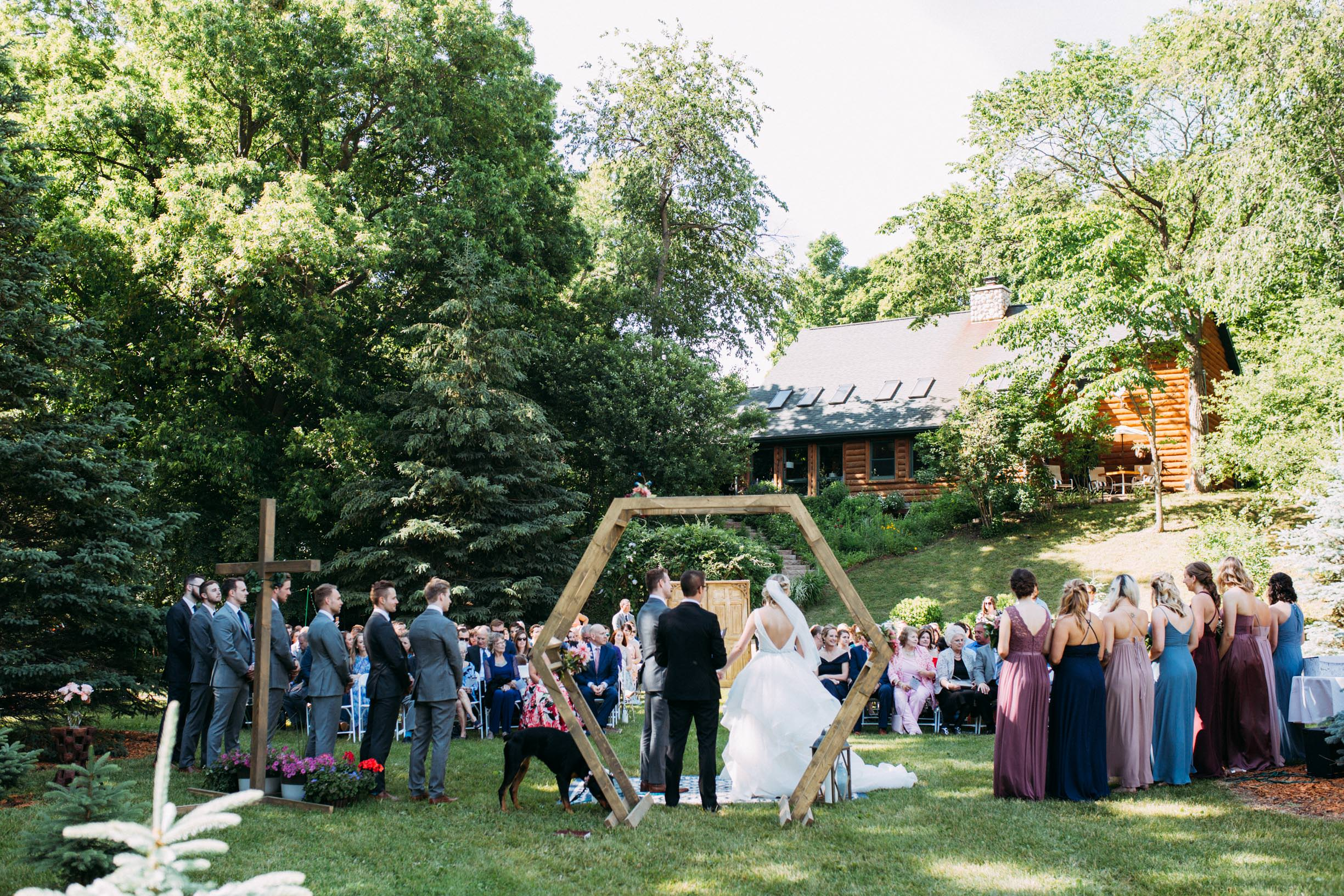 Carley_Trammell_GreenBay_Backyard_Wedding_Blog-66.jpg