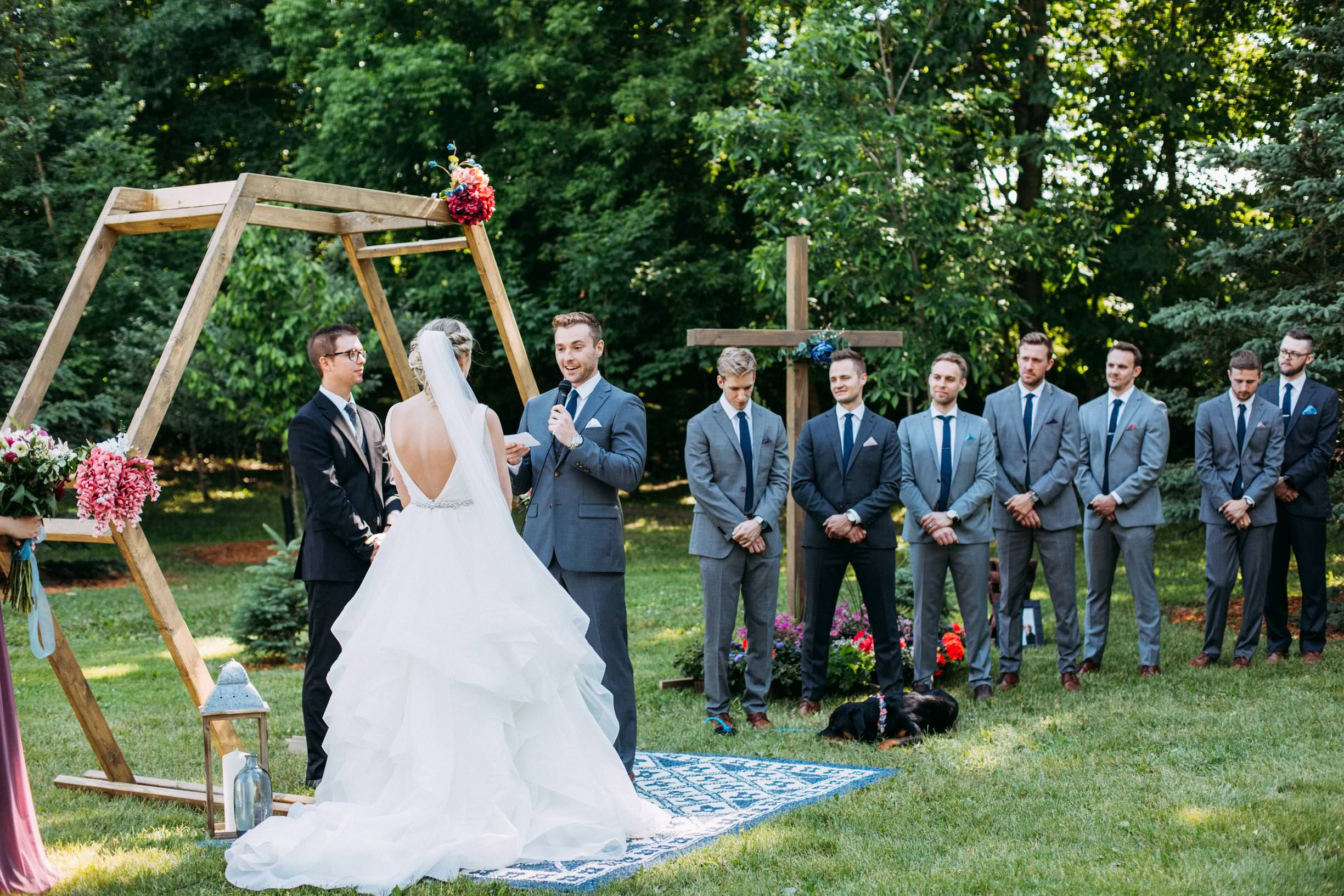 Carley_Trammell_GreenBay_Backyard_Wedding_Blog-68.jpg