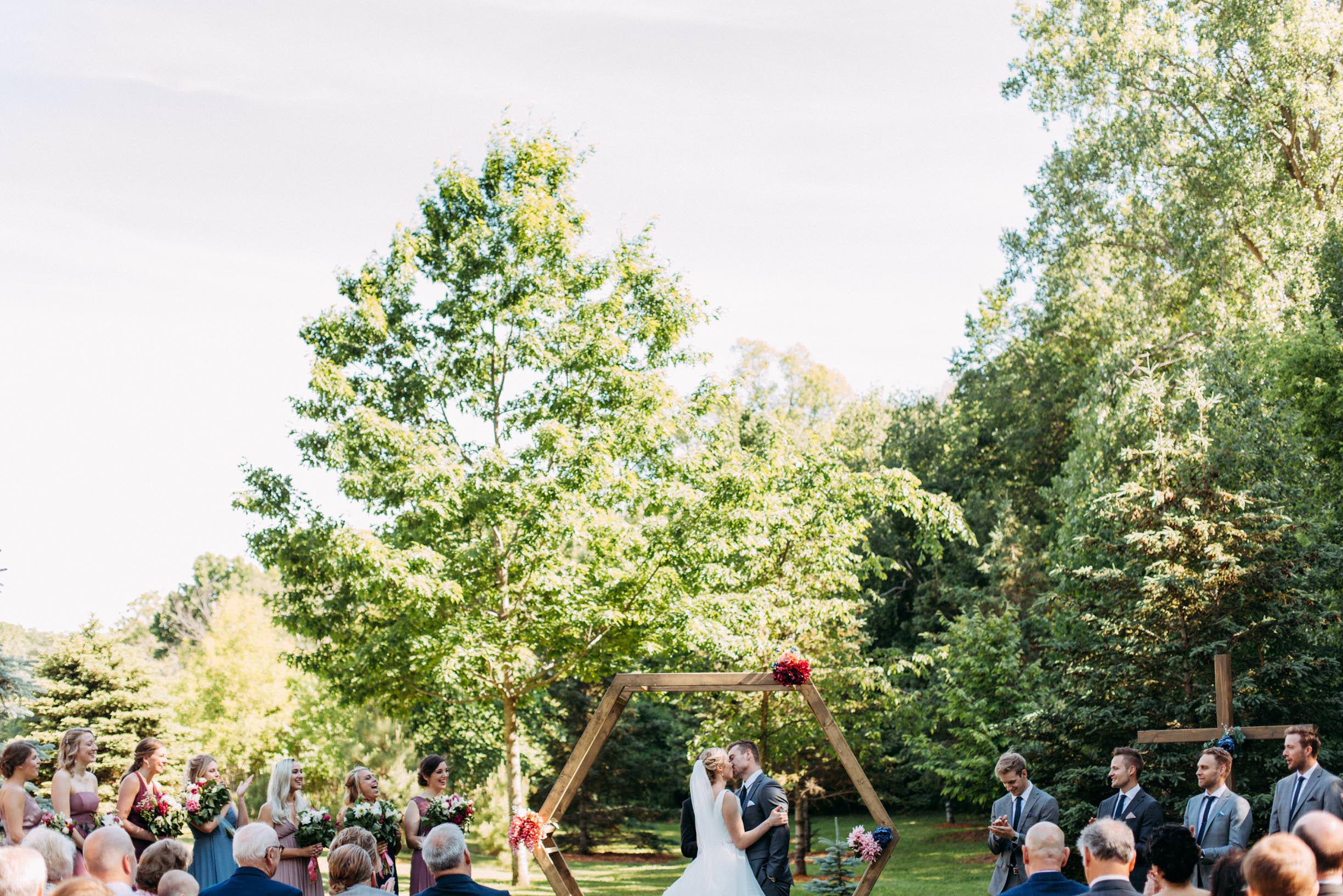 Carley_Trammell_GreenBay_Backyard_Wedding_Blog-75.jpg