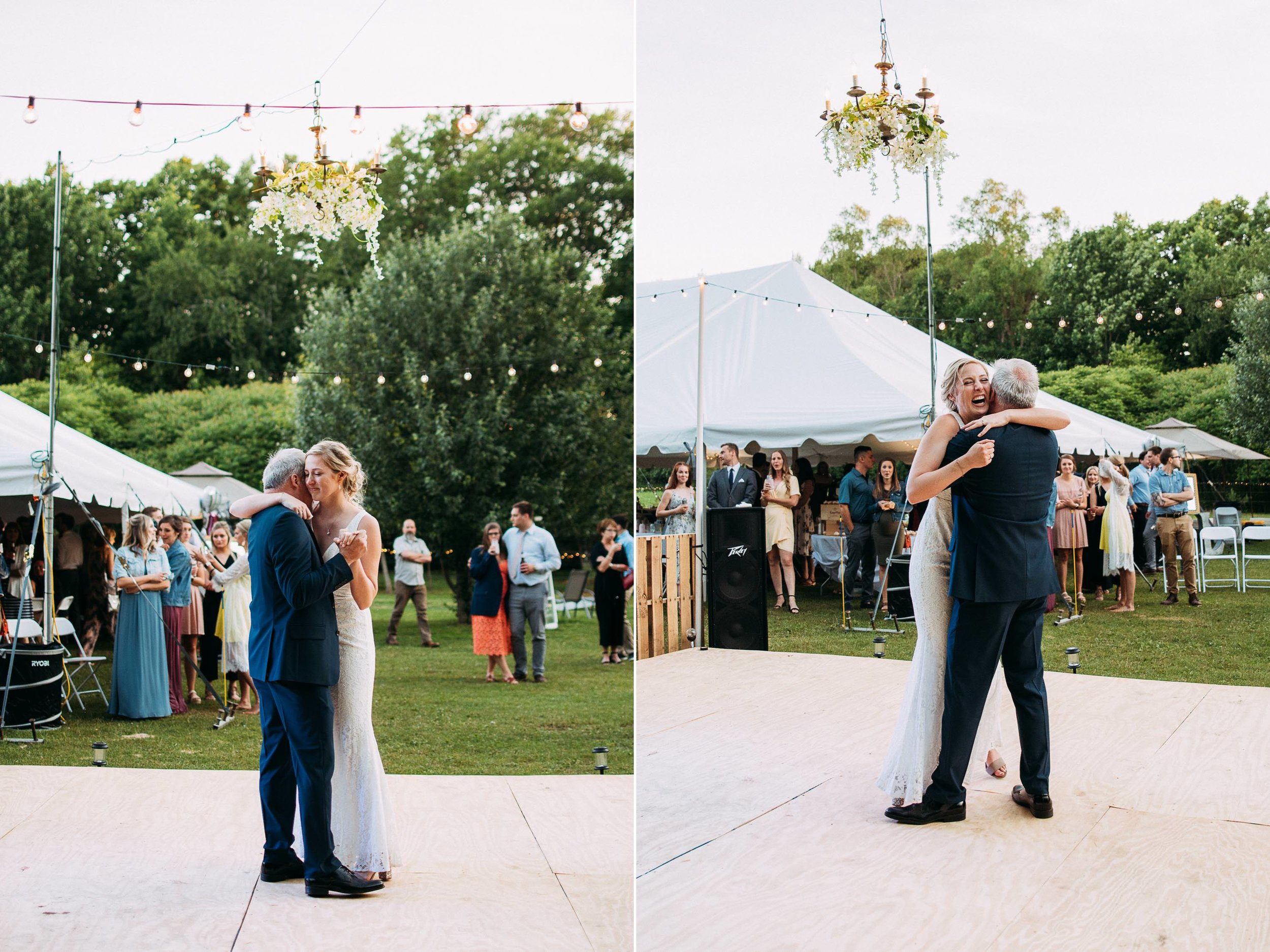 Carley_Trammell_GreenBay_Backyard_Wedding_Blog-99.jpg