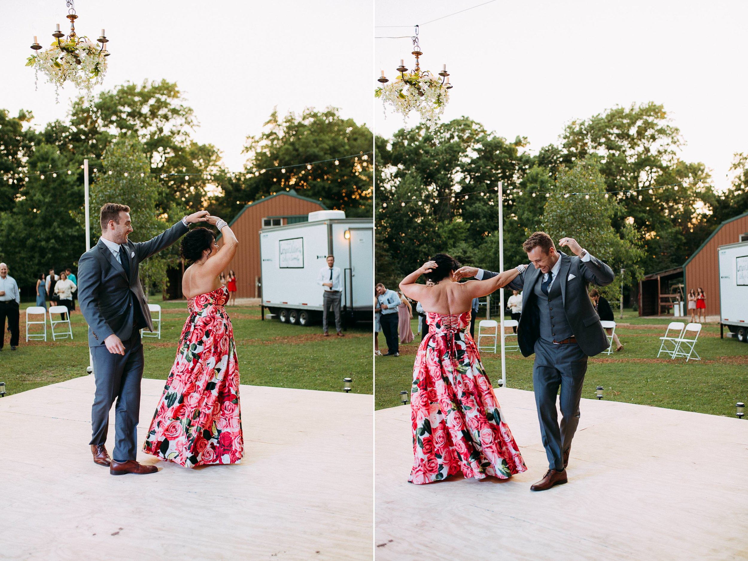 Carley_Trammell_GreenBay_Backyard_Wedding_Blog-102.jpg