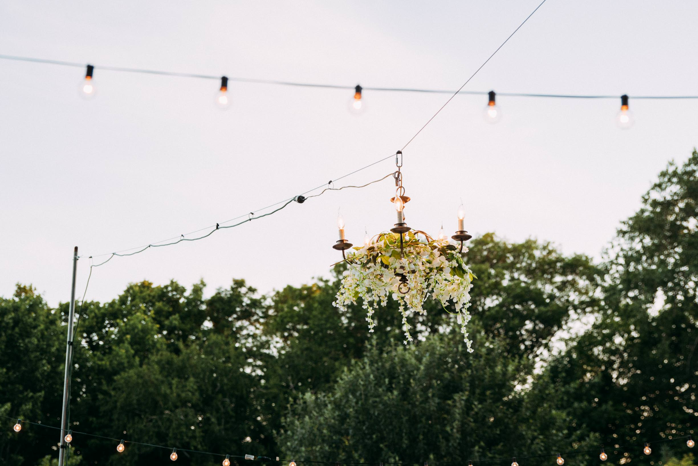 Carley_Trammell_GreenBay_Backyard_Wedding_Blog-104.jpg