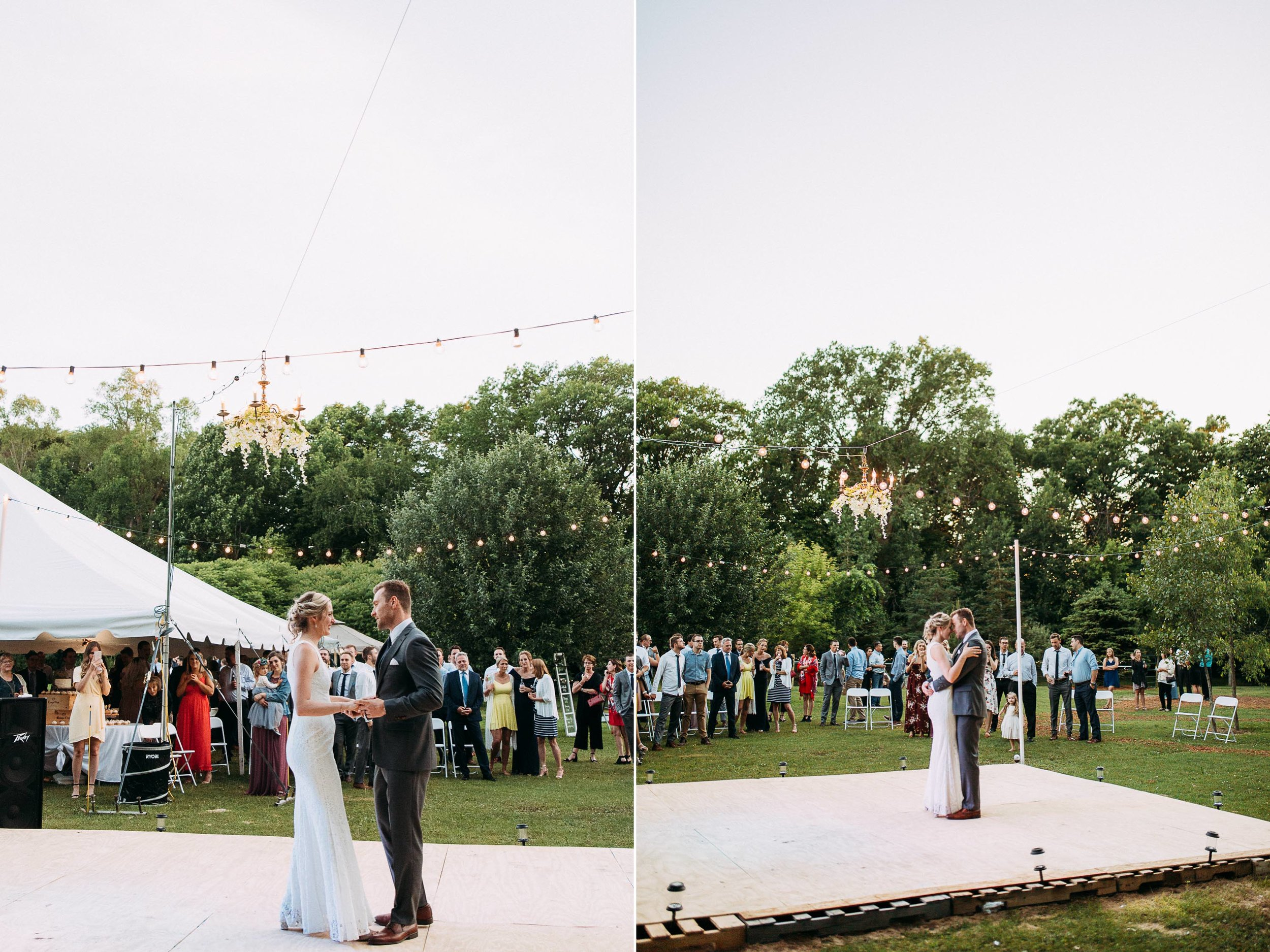 Carley_Trammell_GreenBay_Backyard_Wedding_Blog-105.jpg
