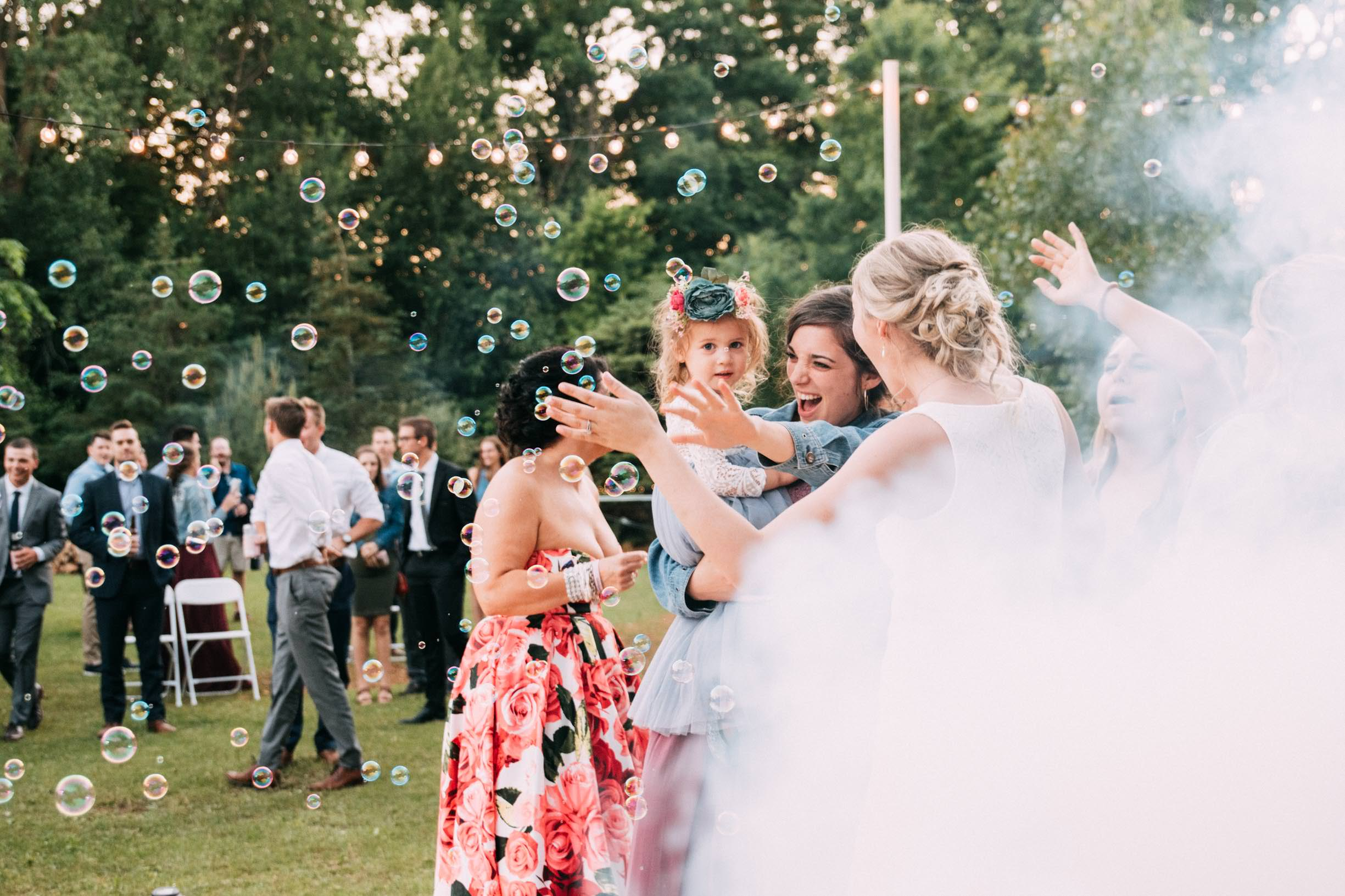 Carley_Trammell_GreenBay_Backyard_Wedding_Blog-111.jpg