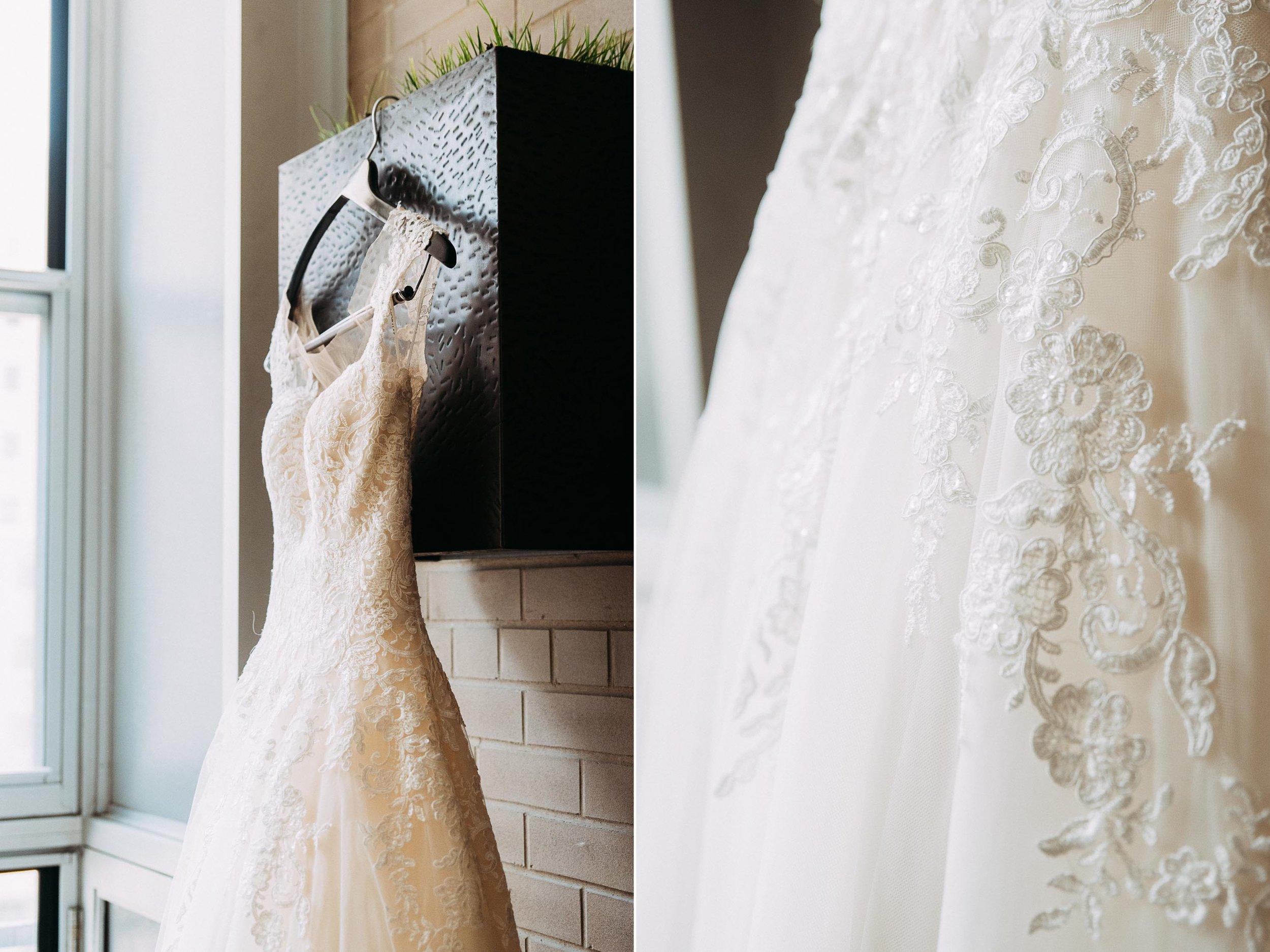 1-Liza_Chris_Minneapolis_Minnesota_Wedding.jpg