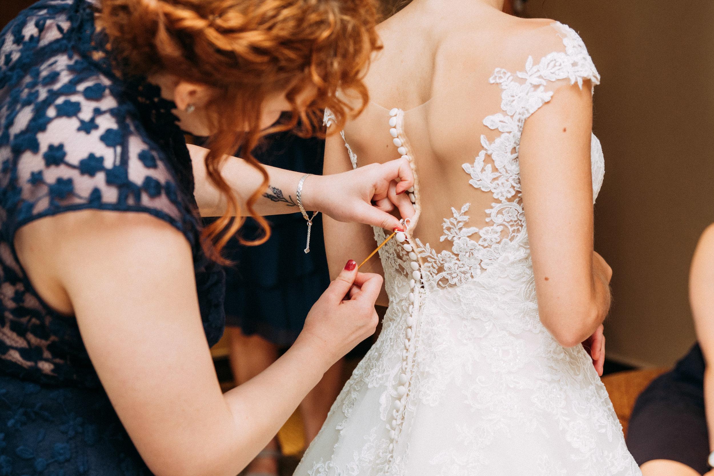 3-Liza_Chris_Minneapolis_Minnesota_Wedding.jpg