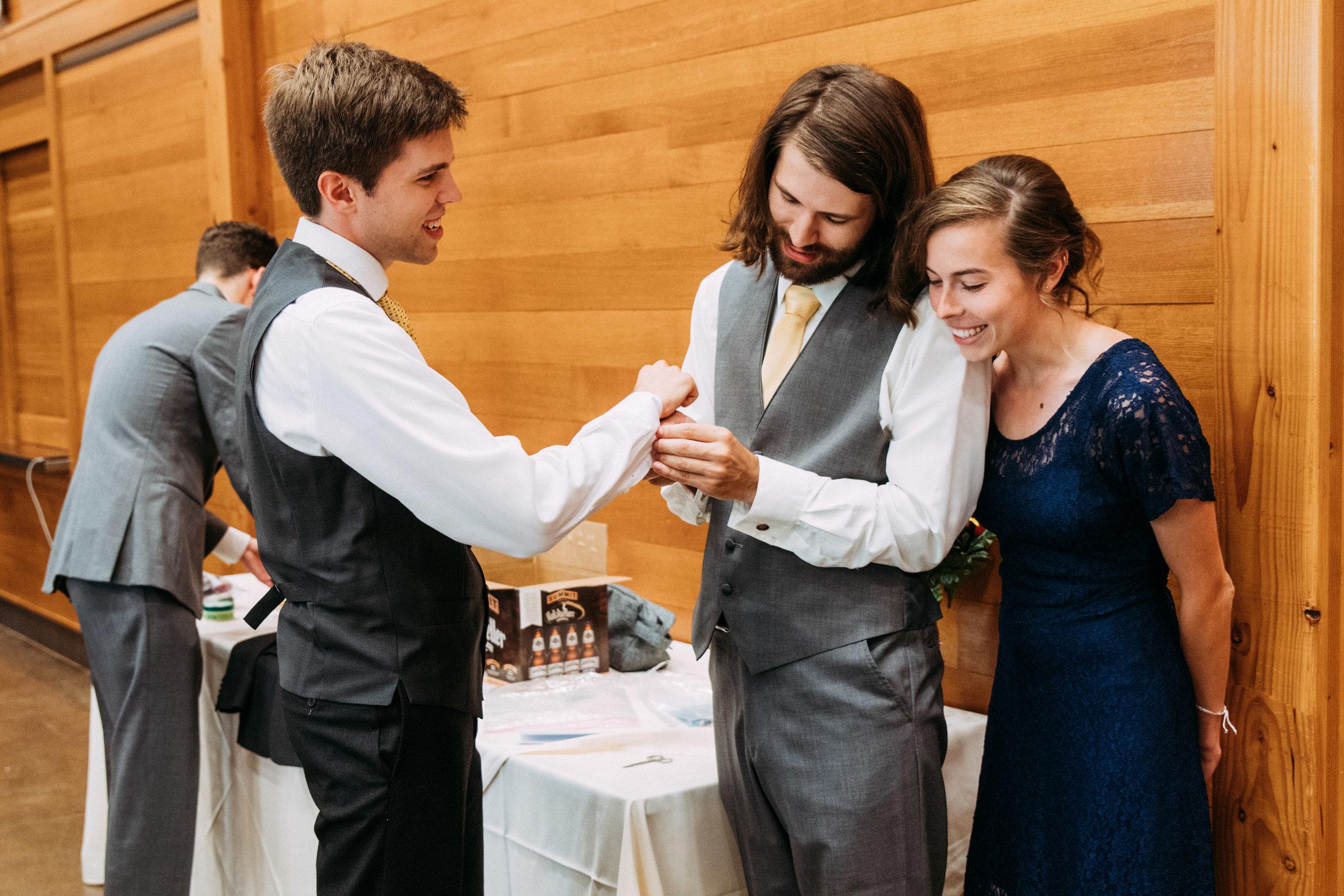 6-Liza_Chris_Minneapolis_Minnesota_Wedding.jpg