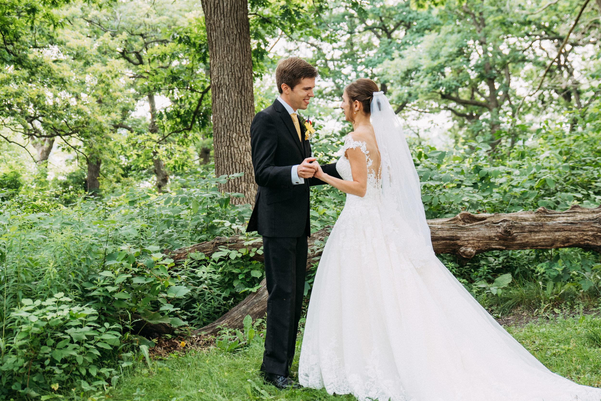 8-Liza_Chris_Minneapolis_Minnesota_Wedding.jpg