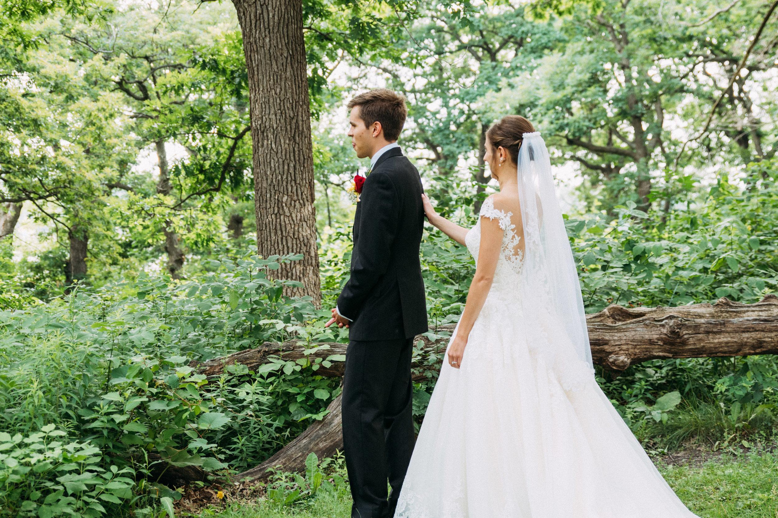 7-Liza_Chris_Minneapolis_Minnesota_Wedding.jpg