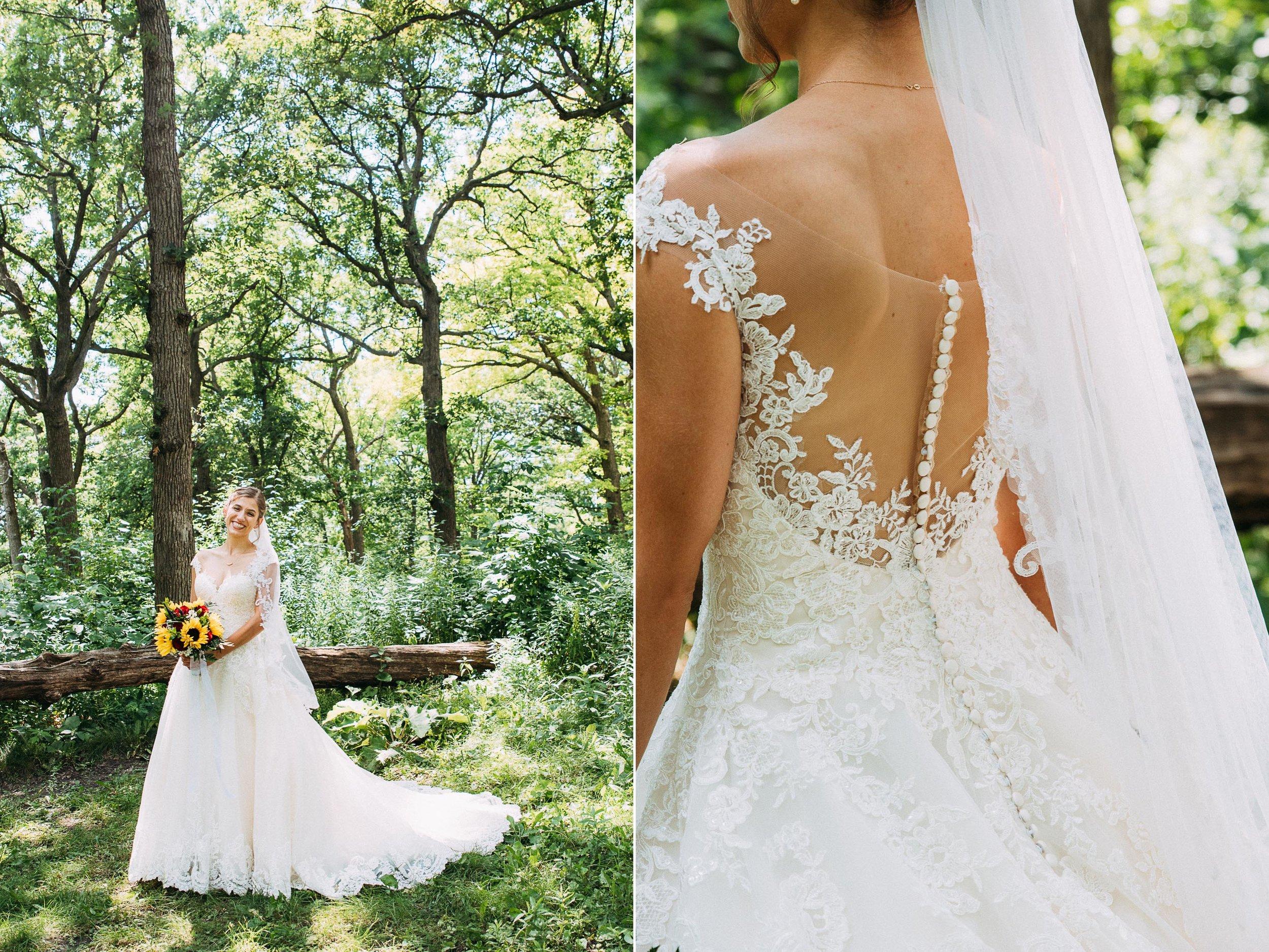 10-Liza_Chris_Minneapolis_Minnesota_Wedding.jpg