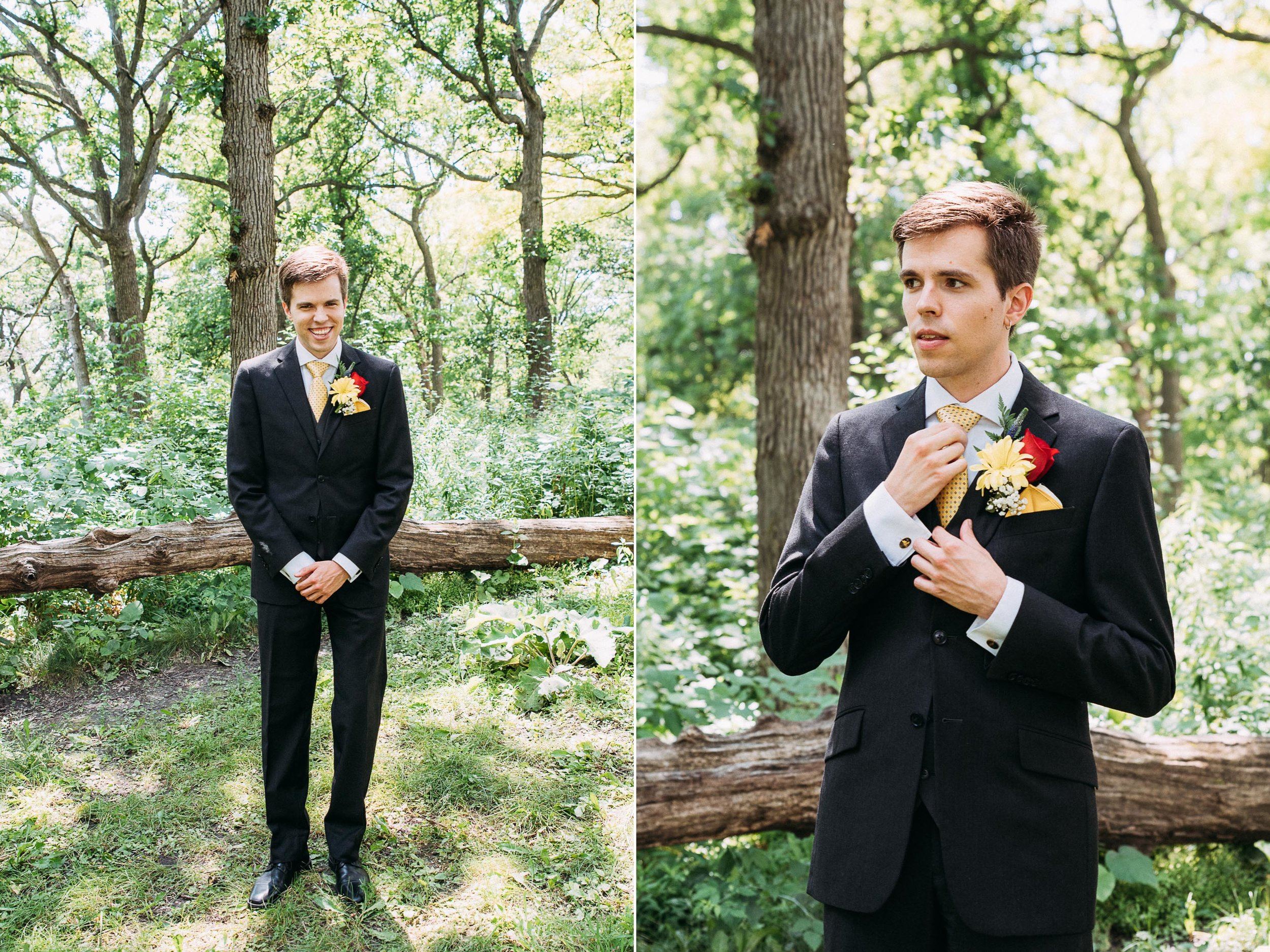 11-Liza_Chris_Minneapolis_Minnesota_Wedding.jpg
