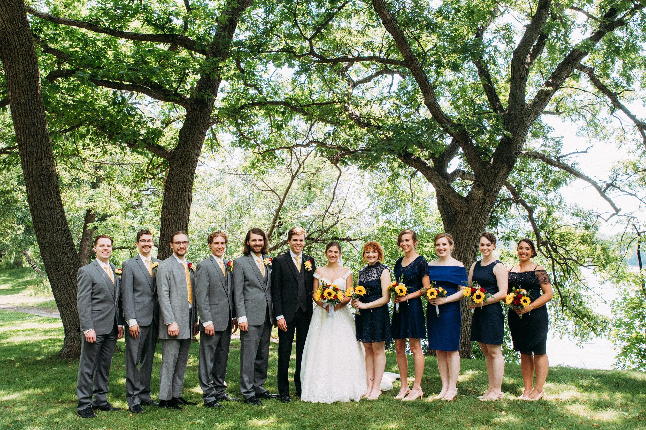 13-Liza_Chris_Minneapolis_Minnesota_Wedding.jpg