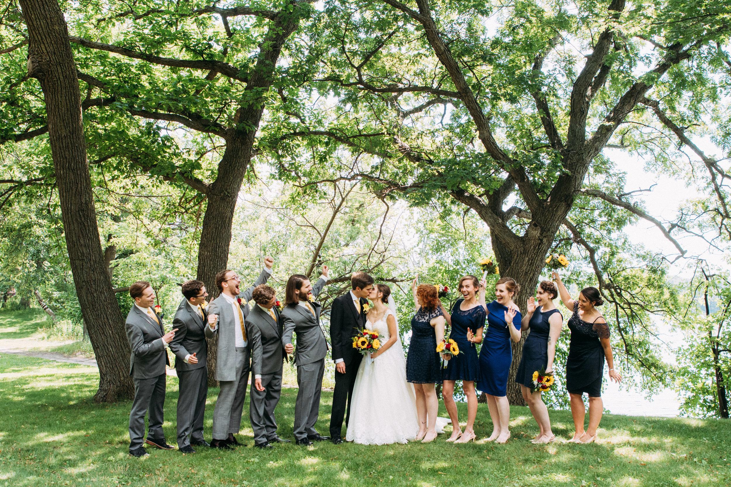 14-Liza_Chris_Minneapolis_Minnesota_Wedding.jpg