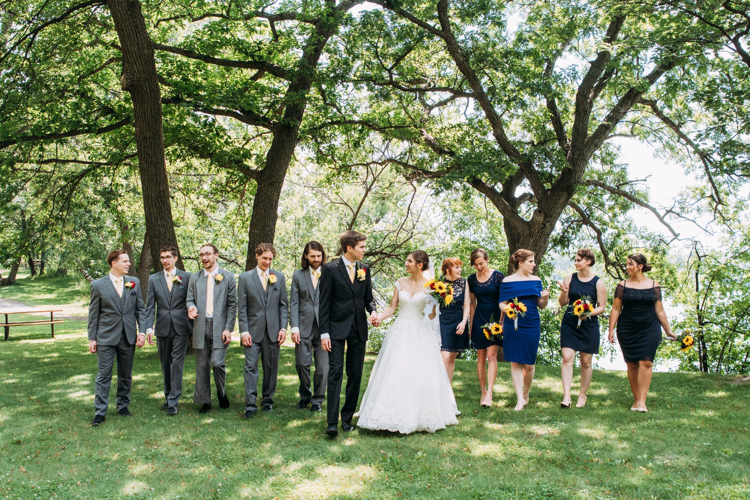 15-Liza_Chris_Minneapolis_Minnesota_Wedding.jpg