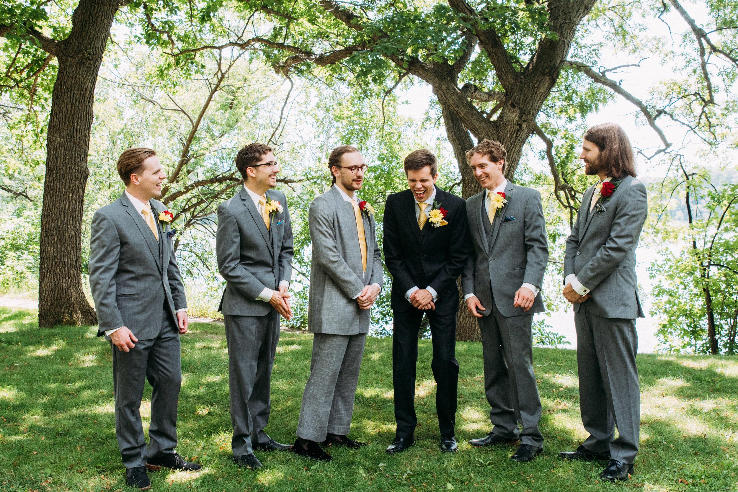 17-Liza_Chris_Minneapolis_Minnesota_Wedding.jpg