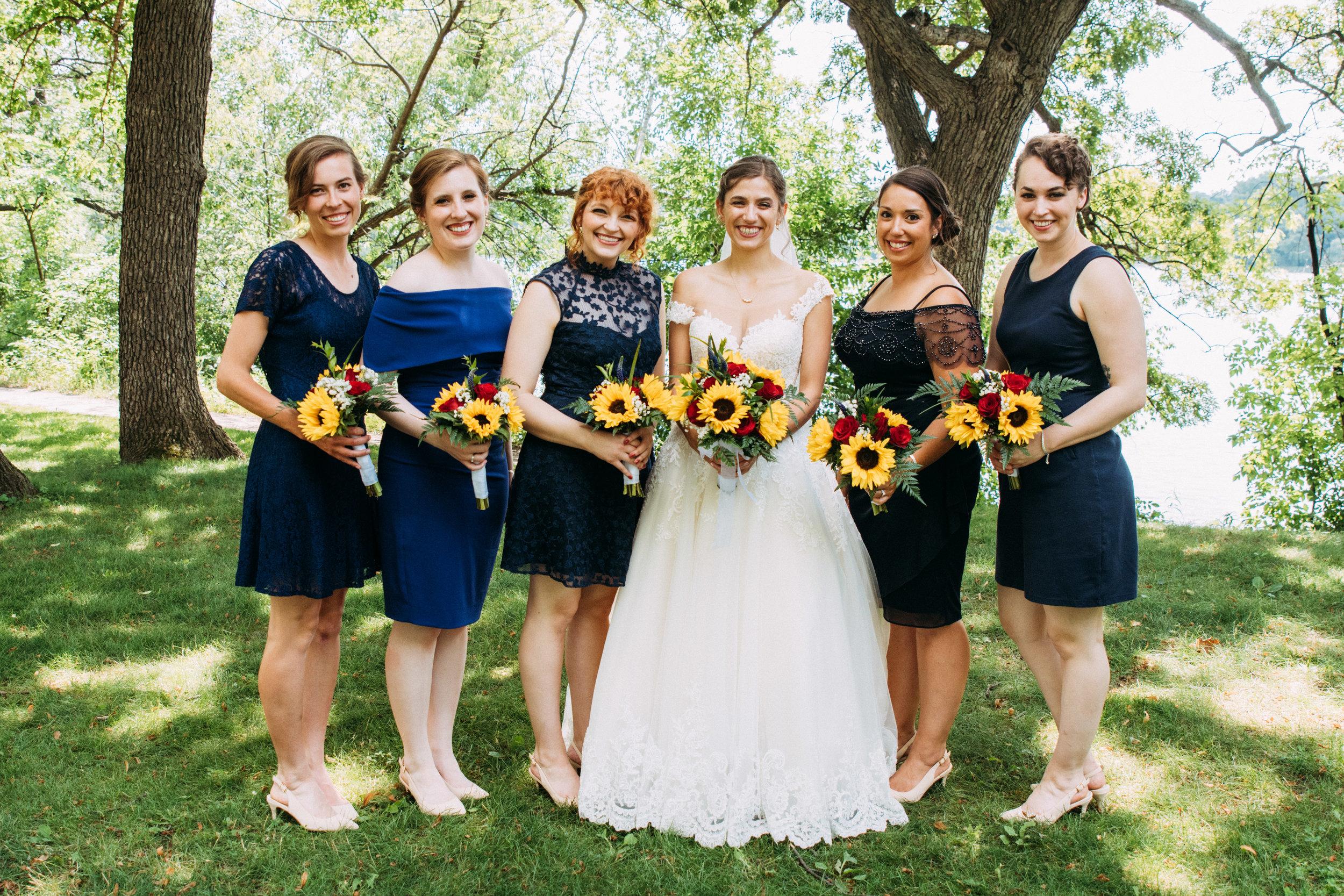 18-Liza_Chris_Minneapolis_Minnesota_Wedding.jpg