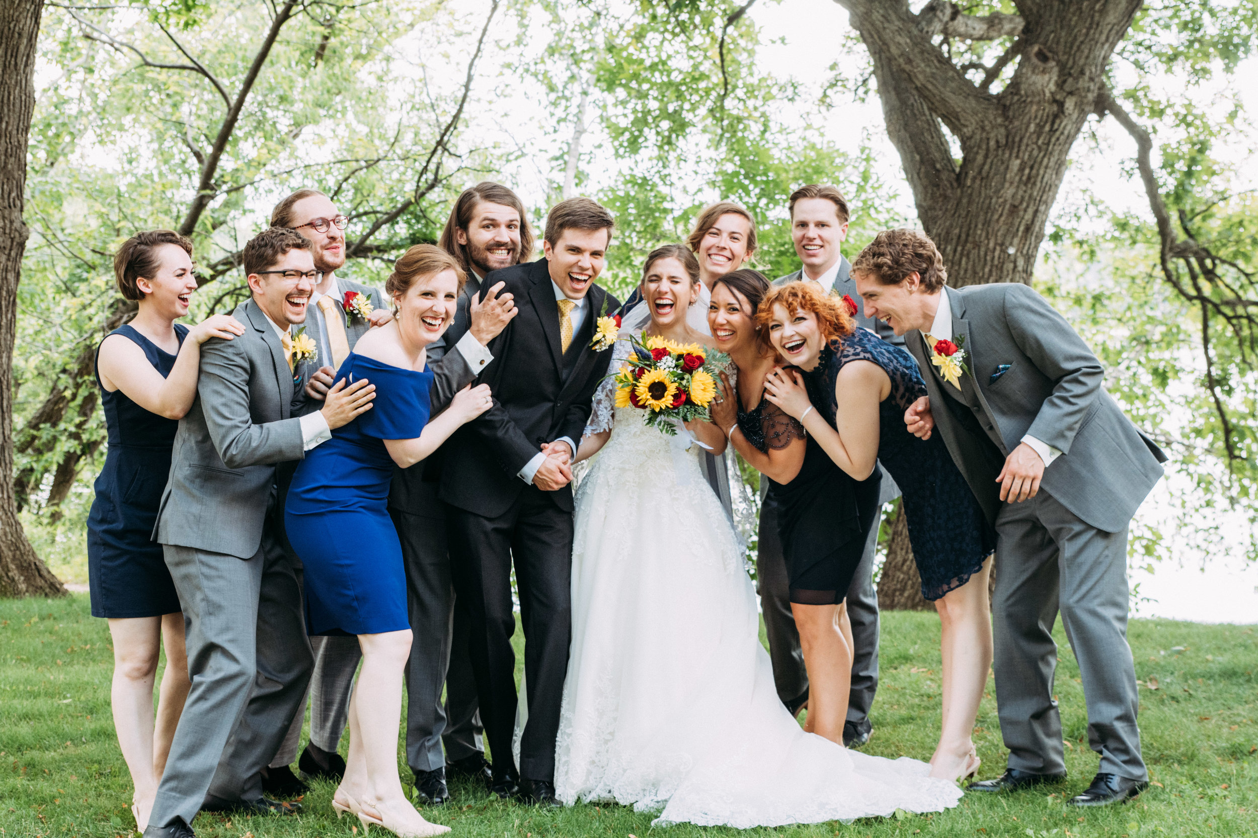 20-Liza_Chris_Minneapolis_Minnesota_Wedding.jpg