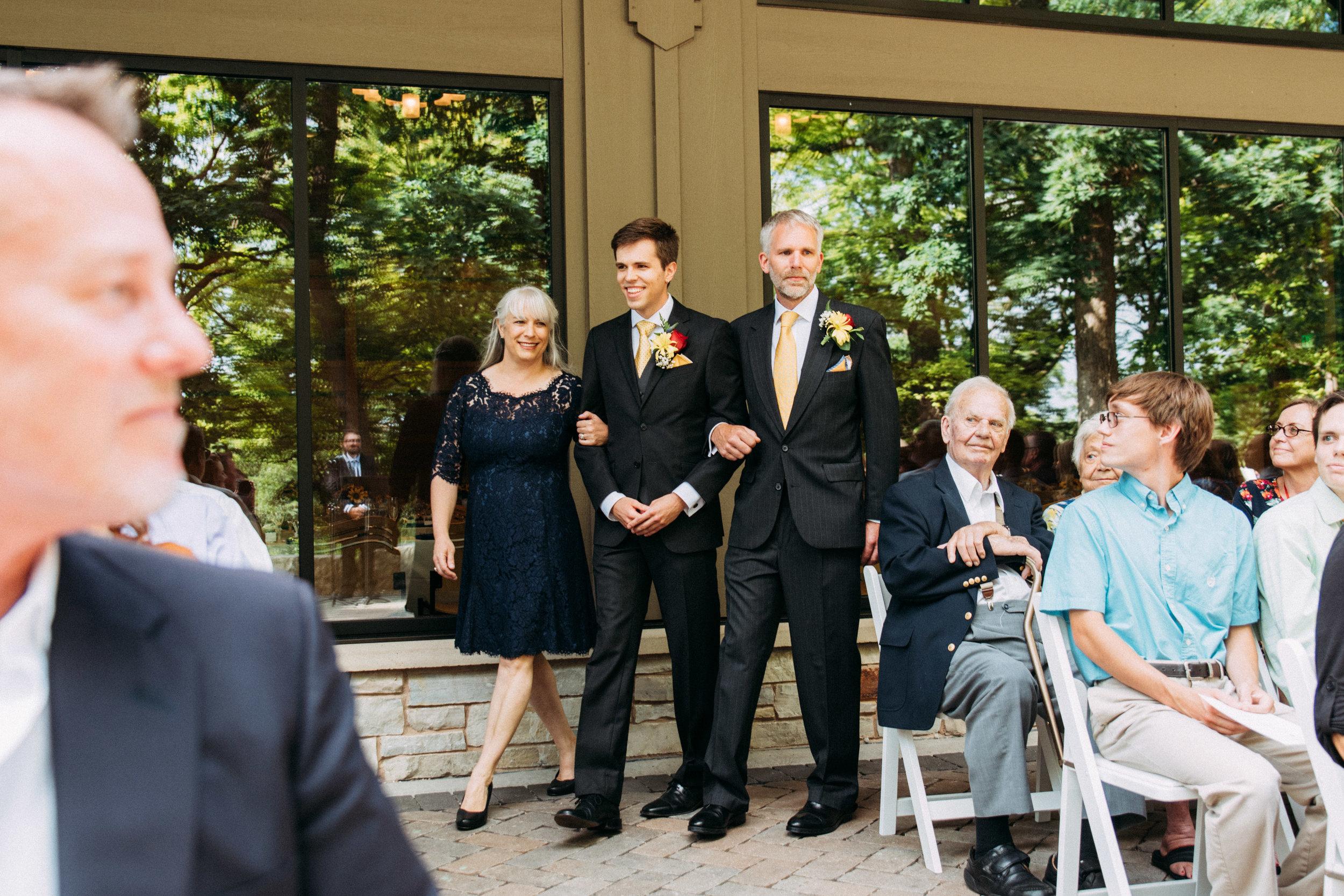 22-Liza_Chris_Minneapolis_Minnesota_Wedding.jpg