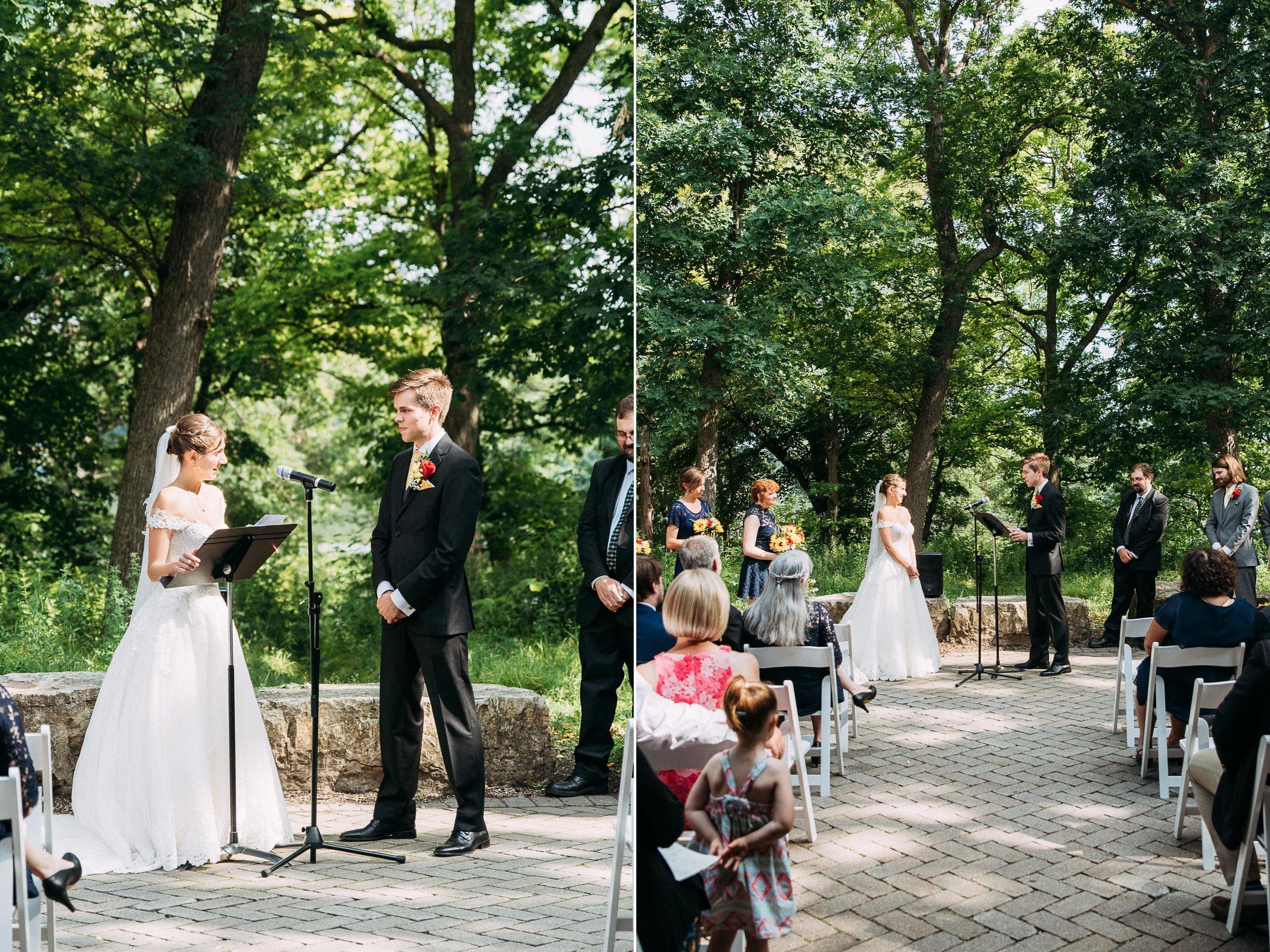 24-Liza_Chris_Minneapolis_Minnesota_Wedding.jpg