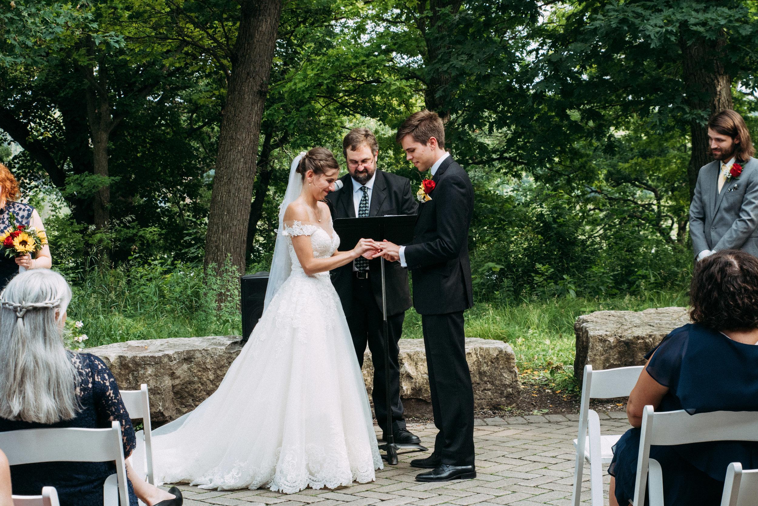 26-Liza_Chris_Minneapolis_Minnesota_Wedding.jpg
