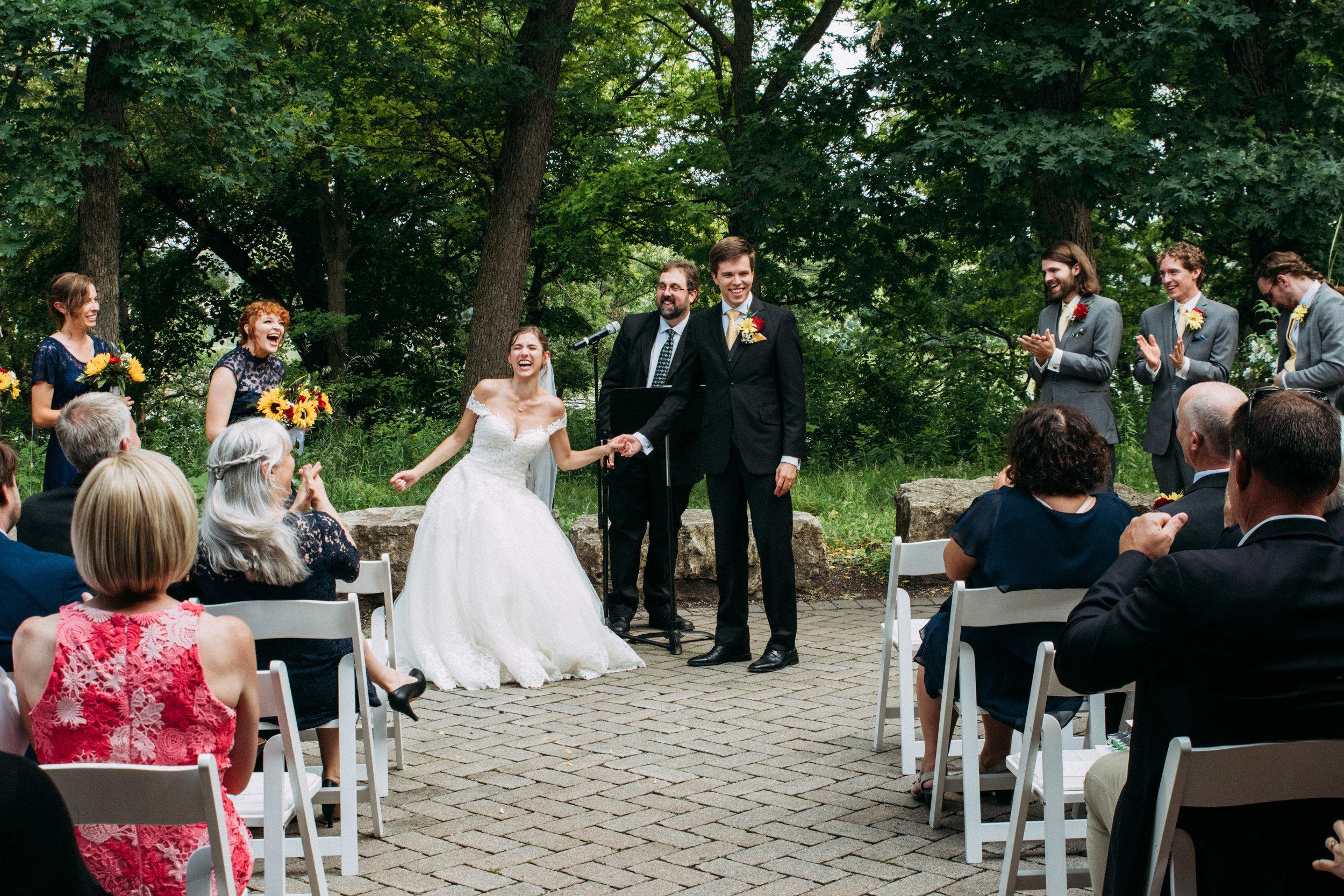 28-Liza_Chris_Minneapolis_Minnesota_Wedding.jpg