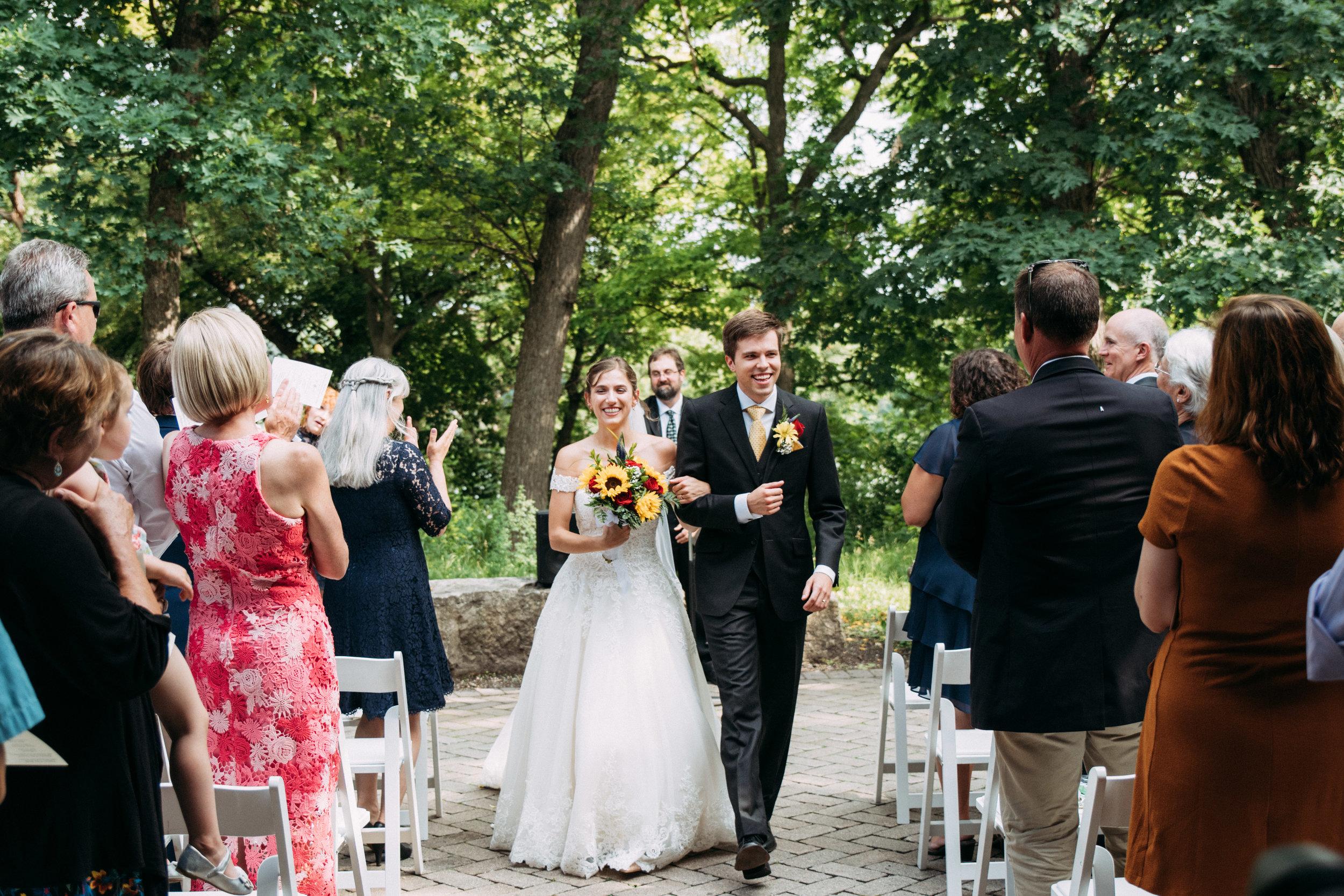 29-Liza_Chris_Minneapolis_Minnesota_Wedding.jpg