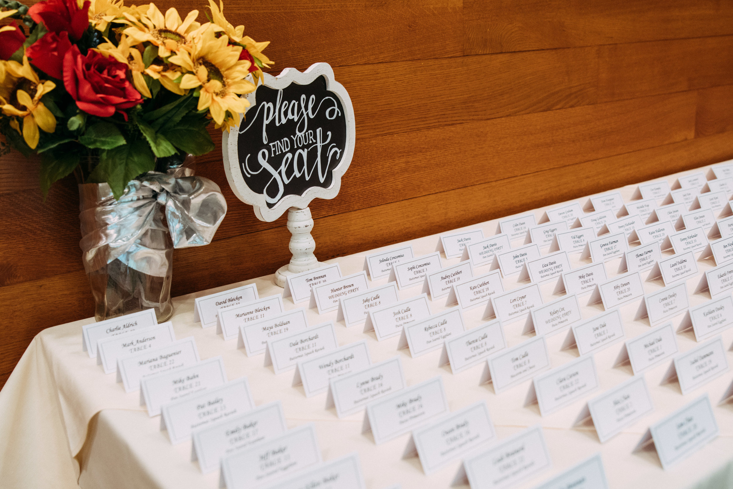 30-Liza_Chris_Minneapolis_Minnesota_Wedding.jpg