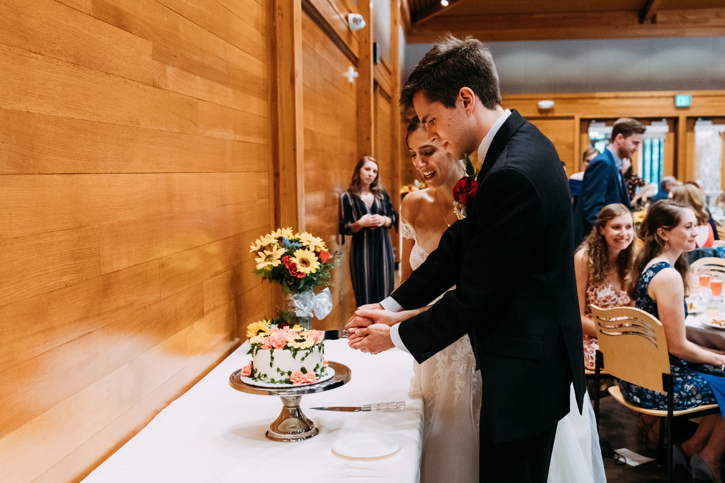 35-Liza_Chris_Minneapolis_Minnesota_Wedding.jpg