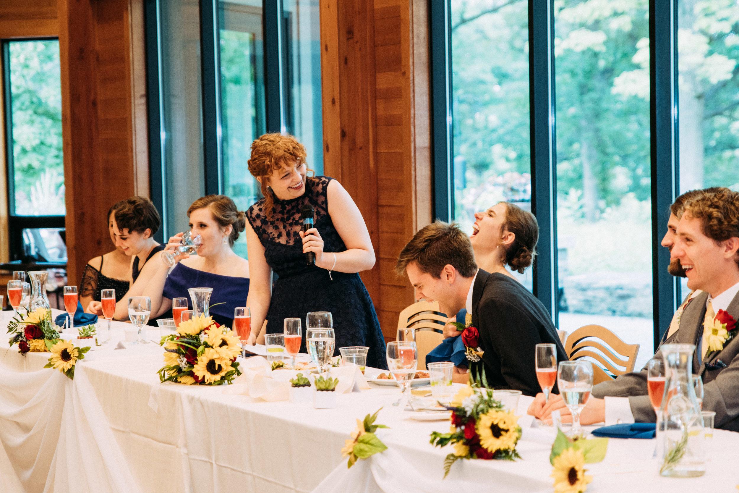 38-Liza_Chris_Minneapolis_Minnesota_Wedding.jpg