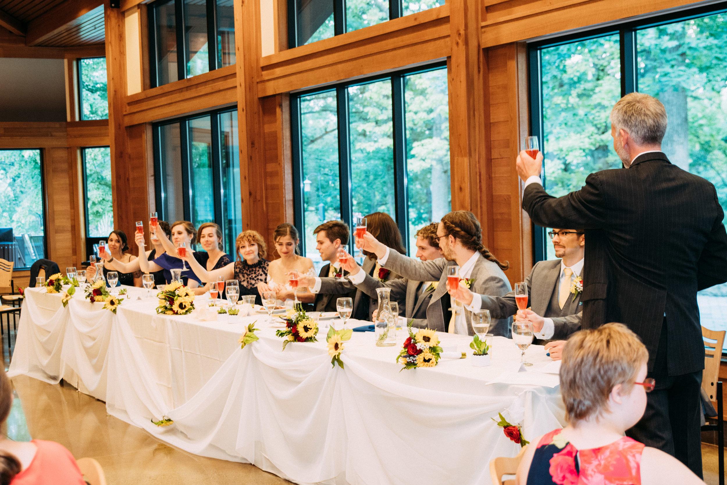 39-Liza_Chris_Minneapolis_Minnesota_Wedding.jpg